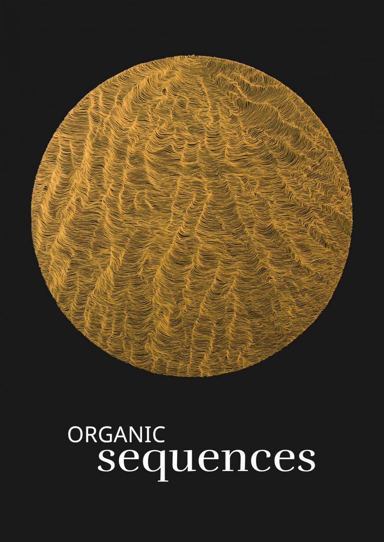 The-Modern-Jana-Kleine-Kalmer-Organic-Sequences-Journal