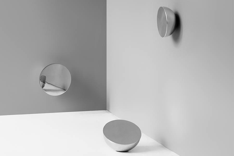 New_Works_Aura_Mirror_Studio