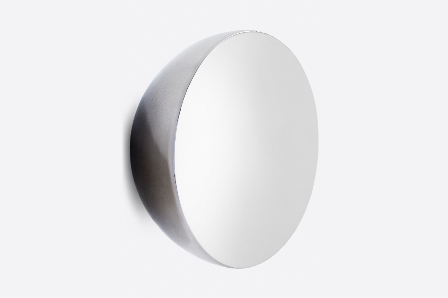 New_Works_Aura_Wall_Mirror