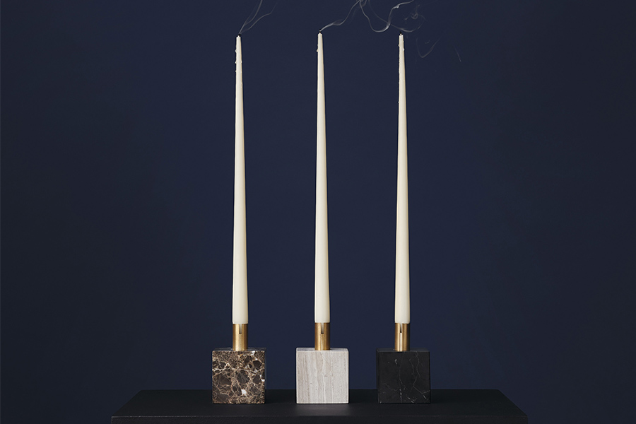 New_Works_Block_Candle_Holders