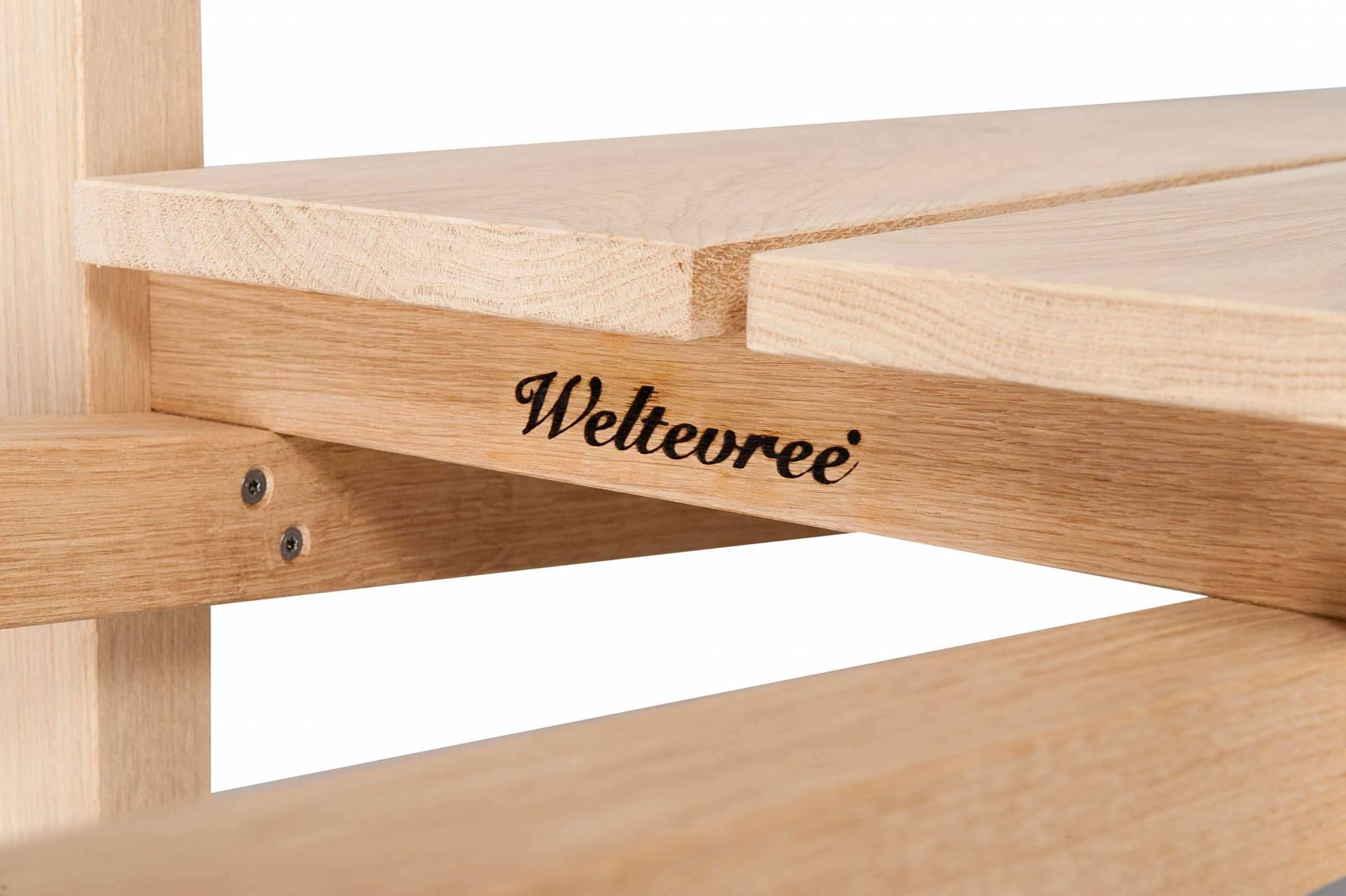 Weltevree-wheelbench-logo