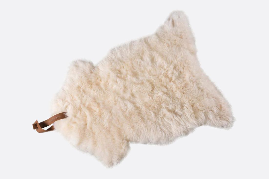 sheepscoat-weltevree-1