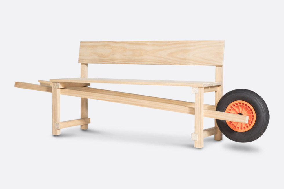 weltevree_wheelbench_side