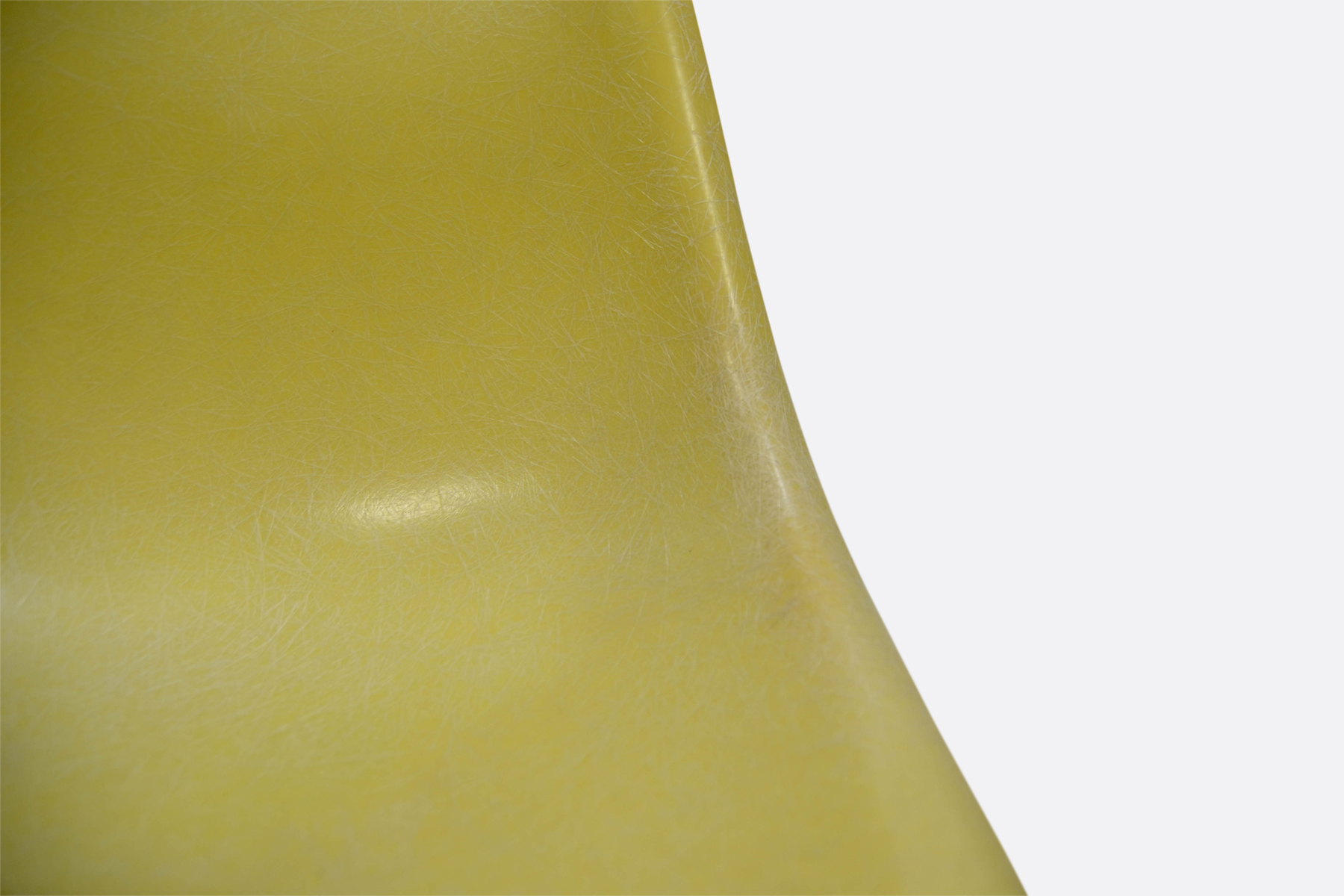 Eames DSW - Lemon Yellow4