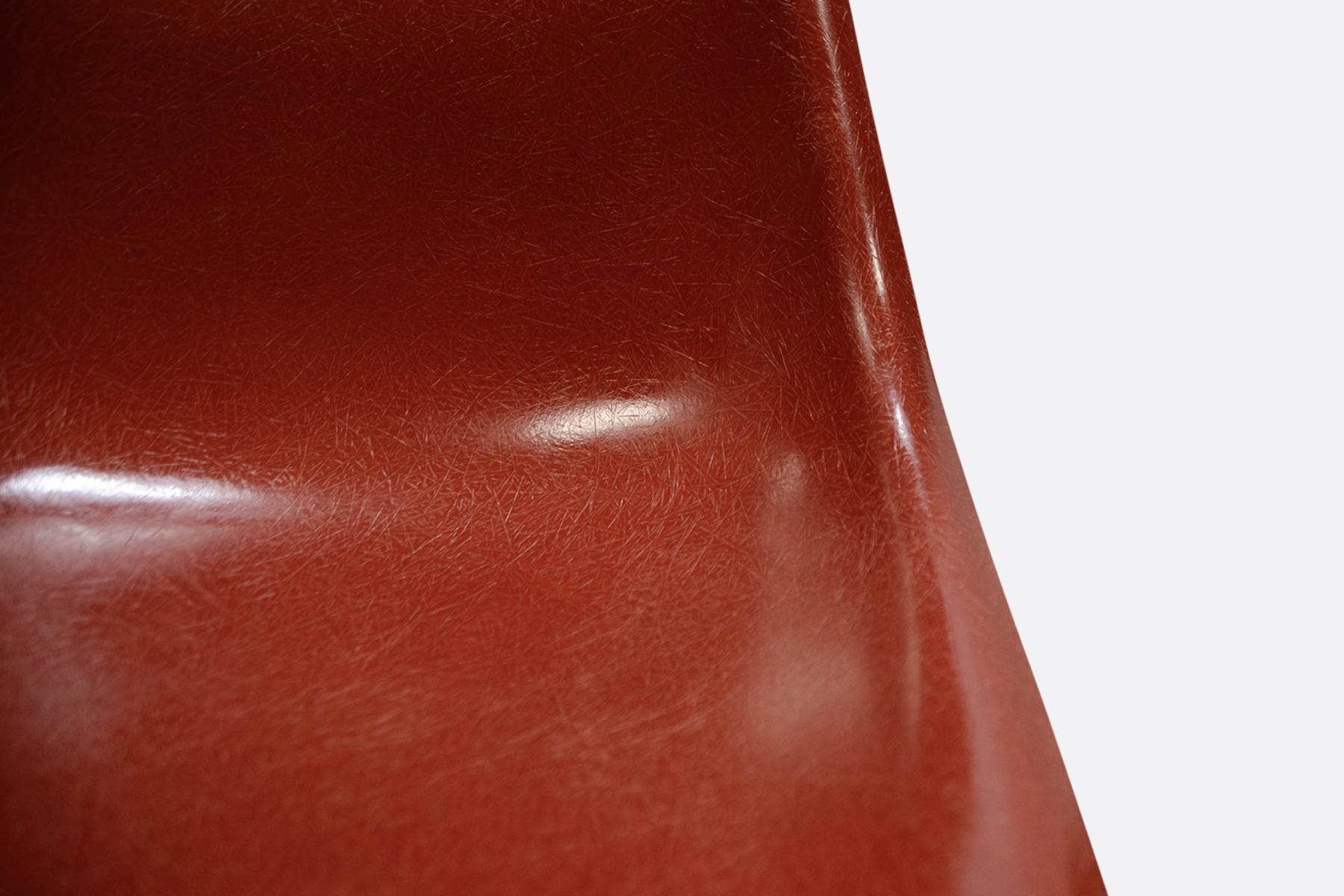 Eames DSW - Terracotta4