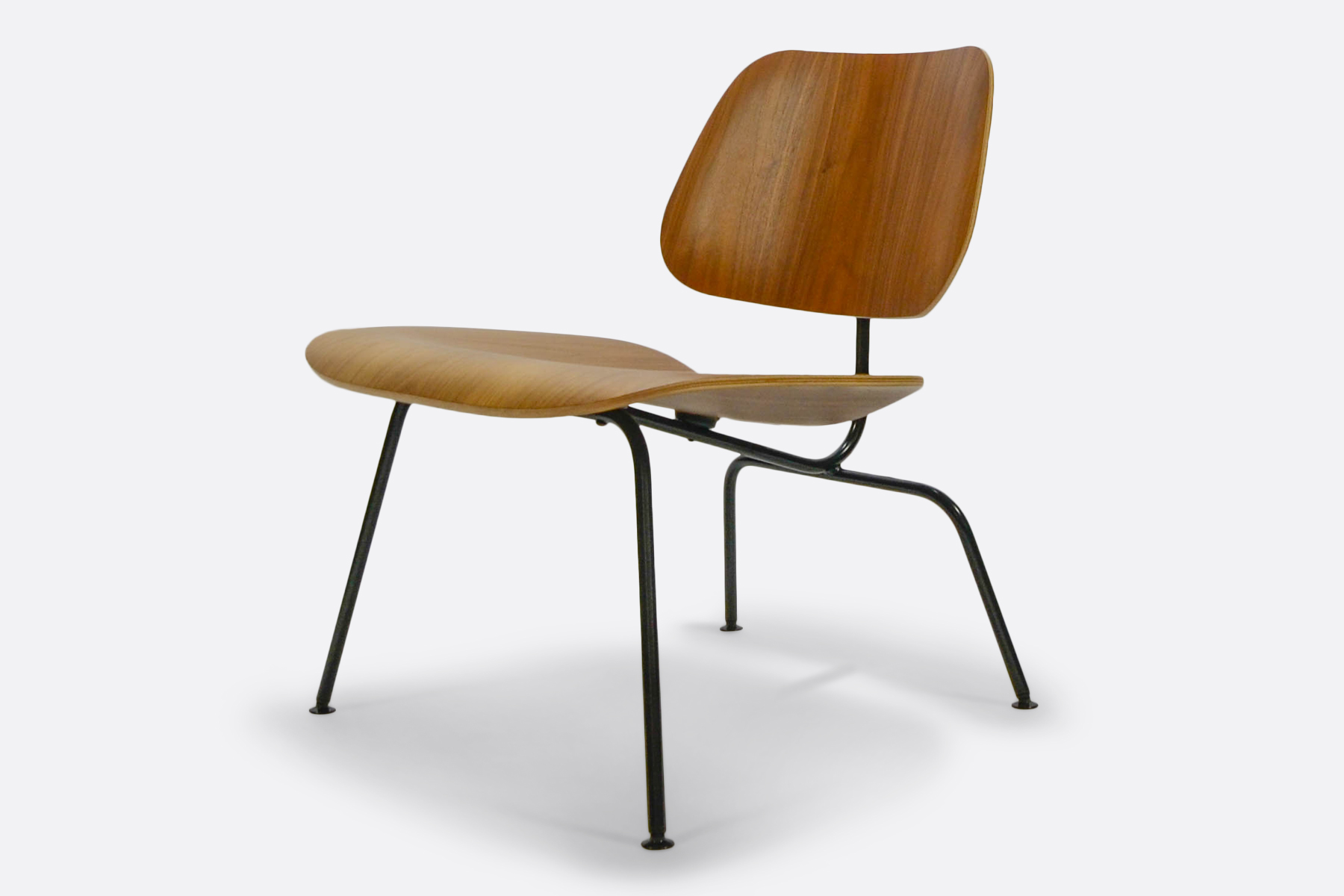Eames - Heman Miller - LCM 1