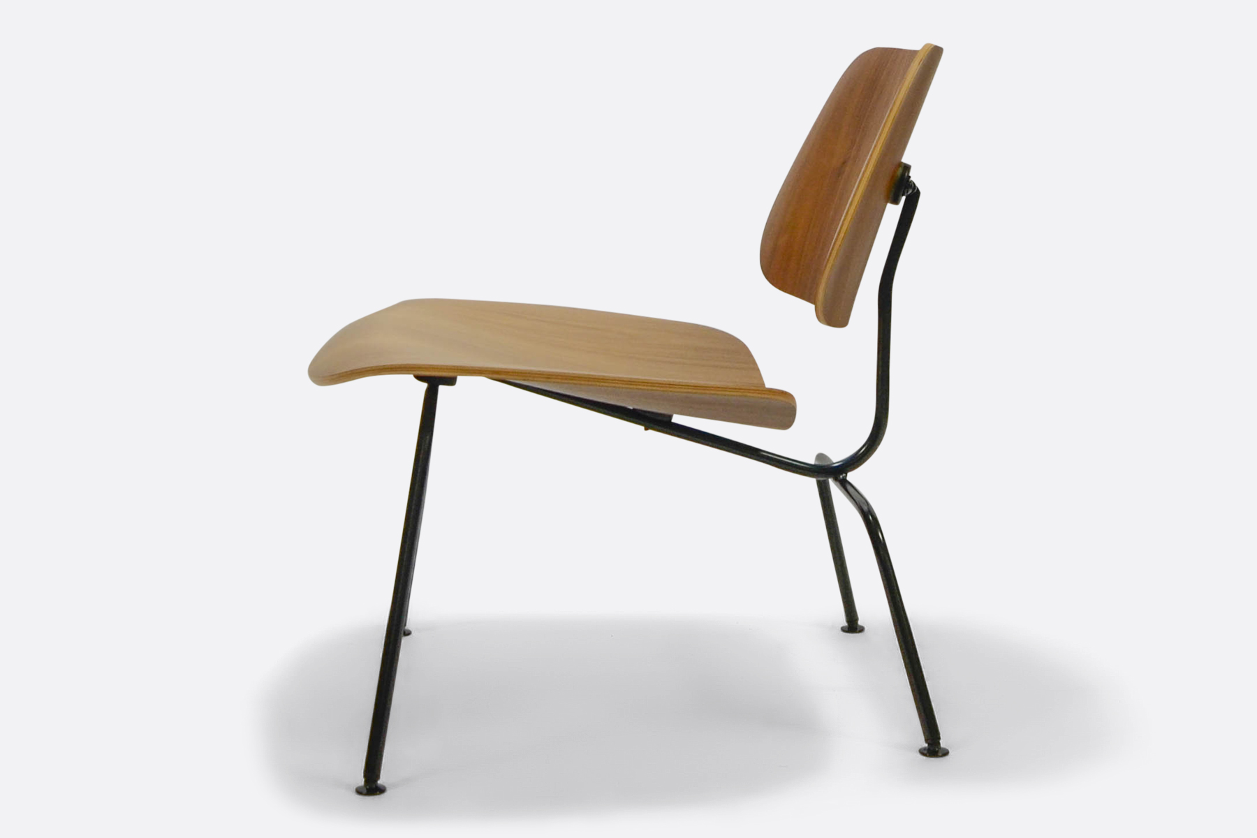 Eames - Heman Miller - LCM 3