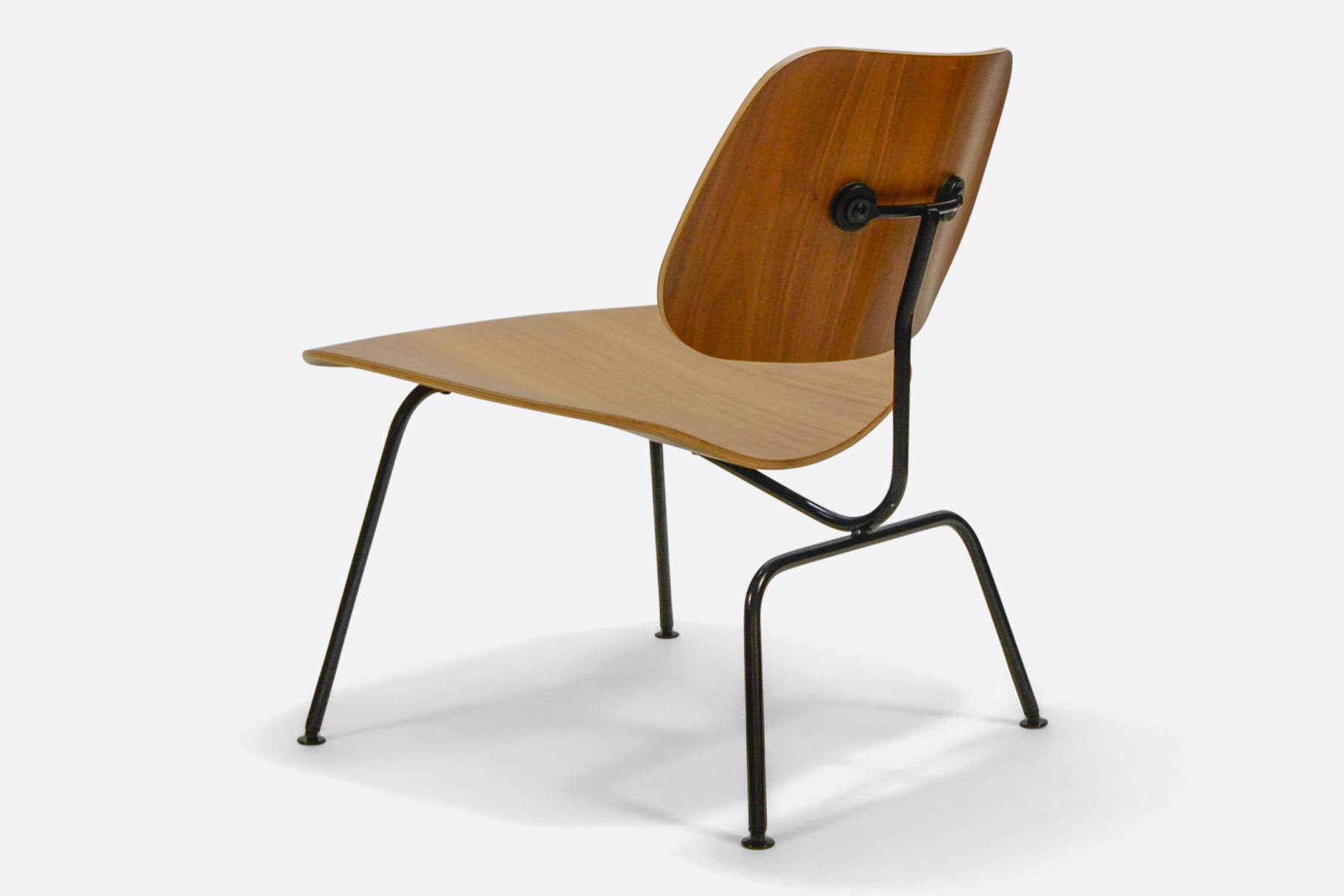 Eames - Heman Miller - LCM 4