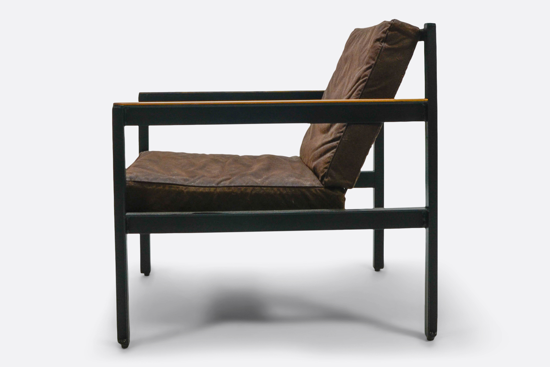 Heerenhuis - Cargo chair3