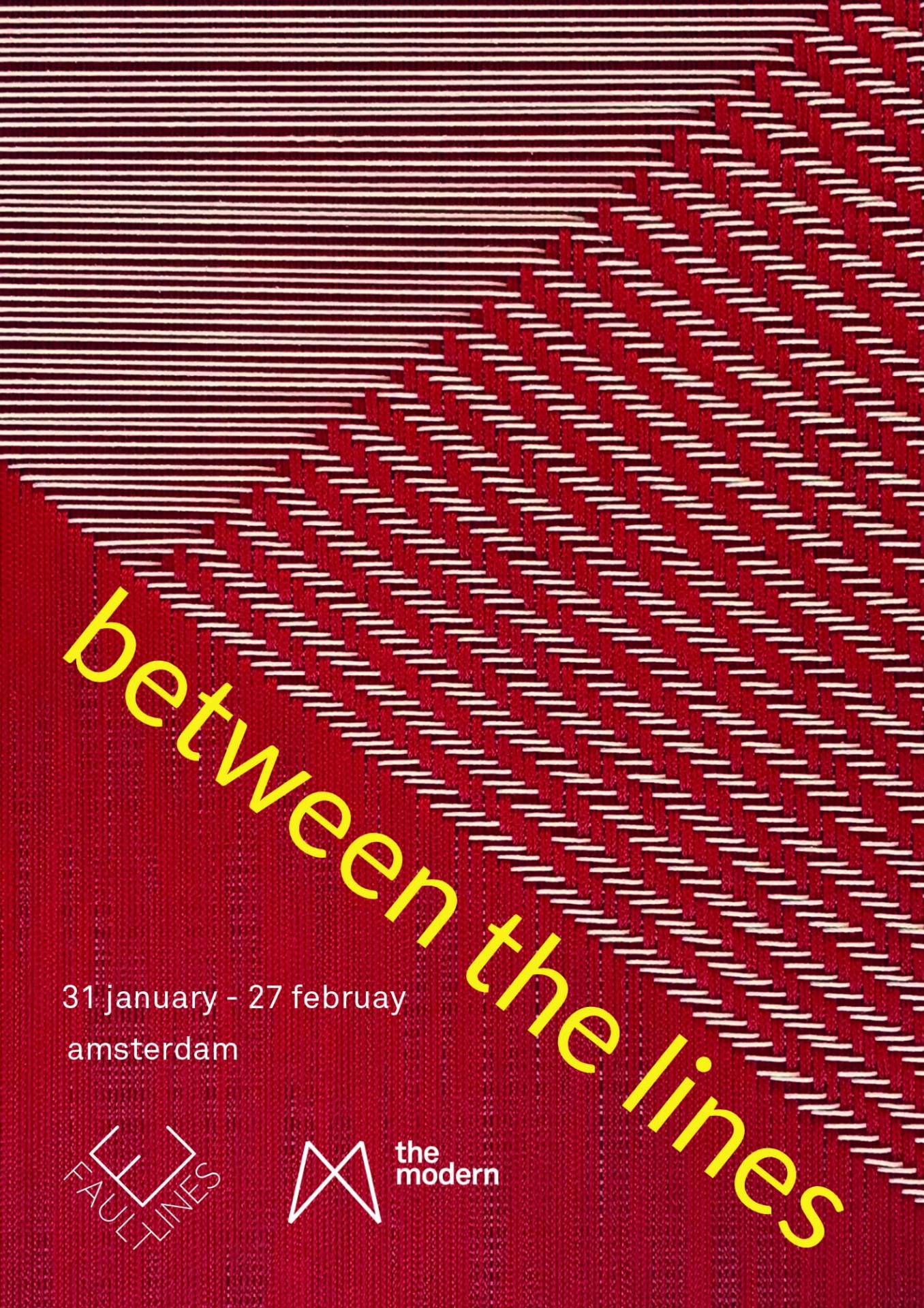 invite-between-the-lines