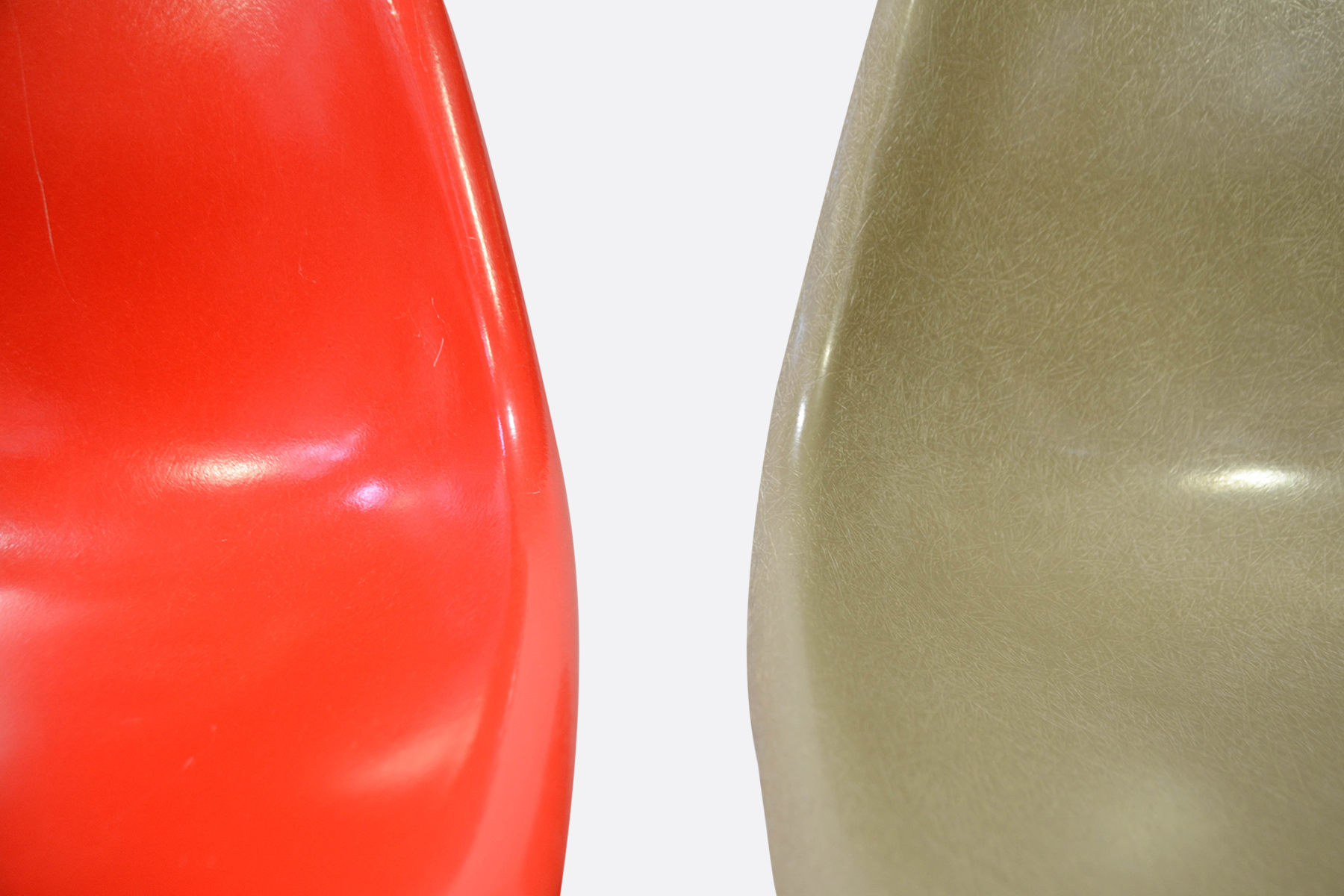 set-of-4-red-raw-detail