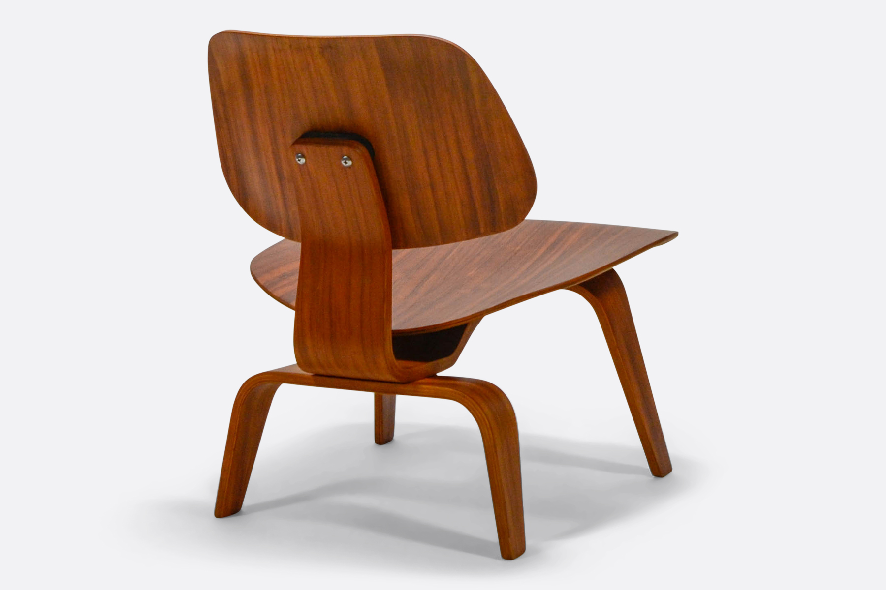 vintage-LCW-palisandro-african-wood-dia-2