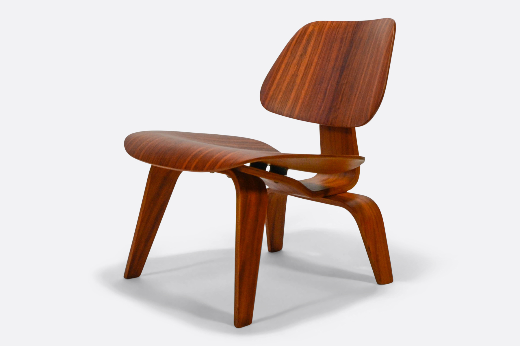 vintage-LCW-palisandro-african-wood-dia
