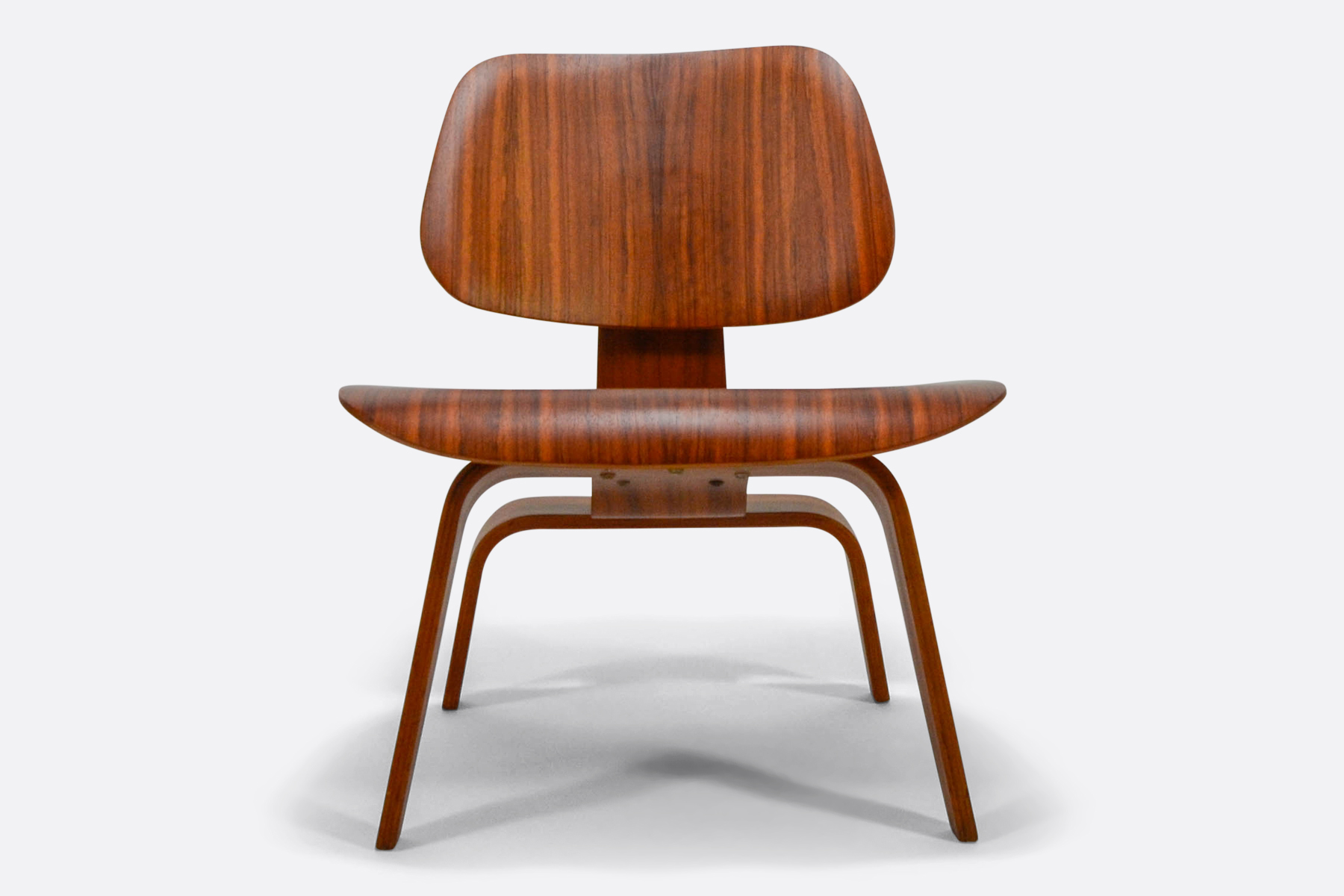 vintage-LCW-palisandro-african-wood-front