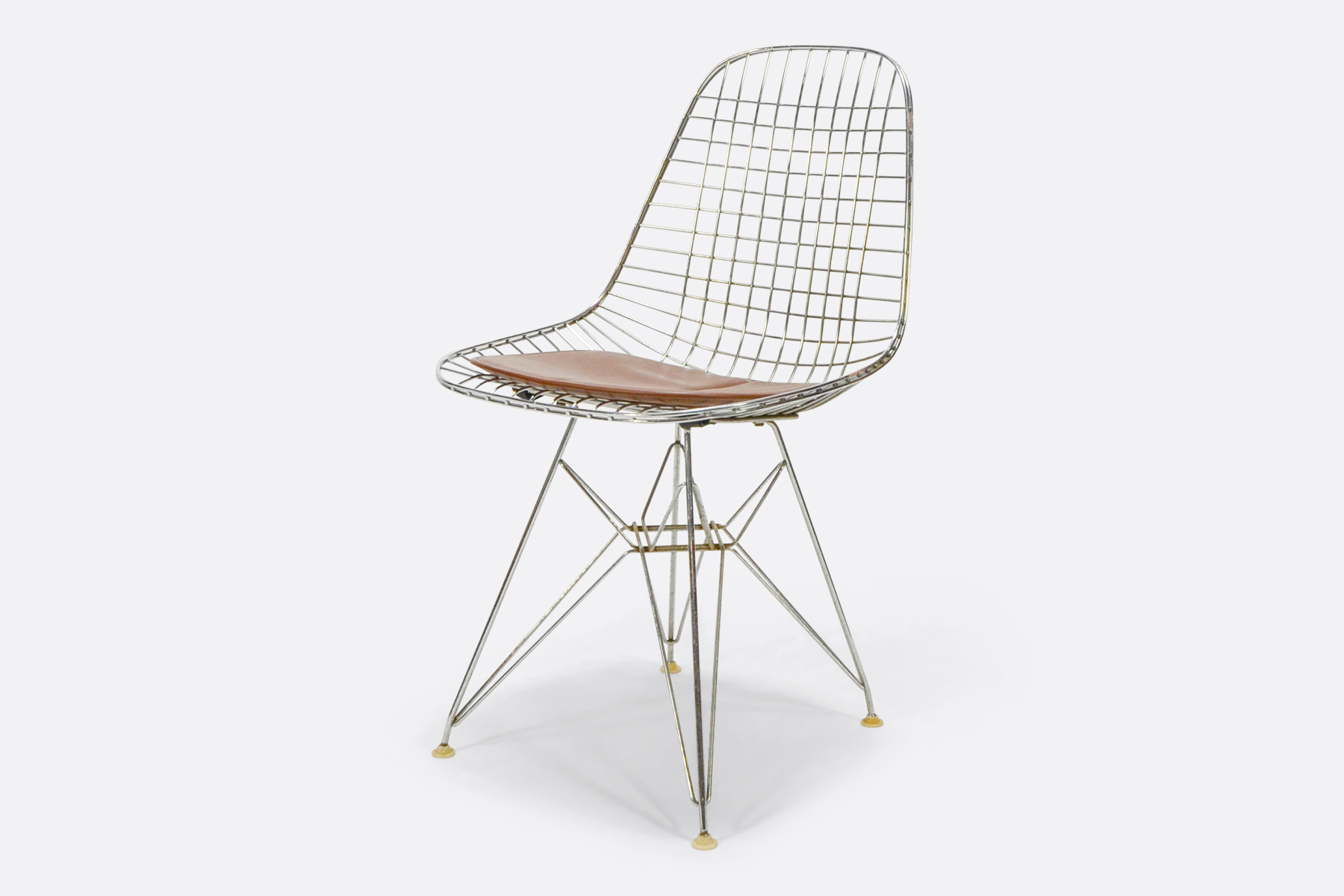 wire-chair-dia
