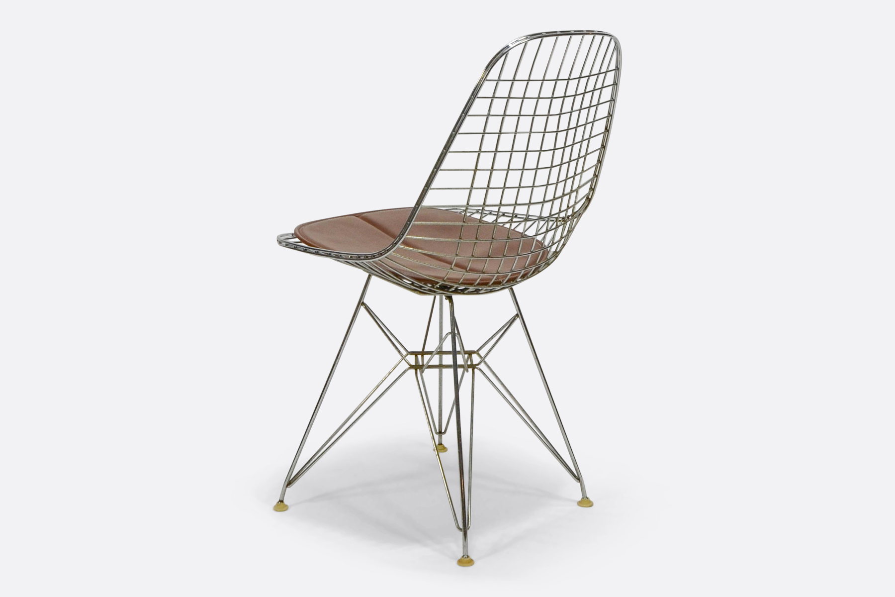 wire-chair-side-back