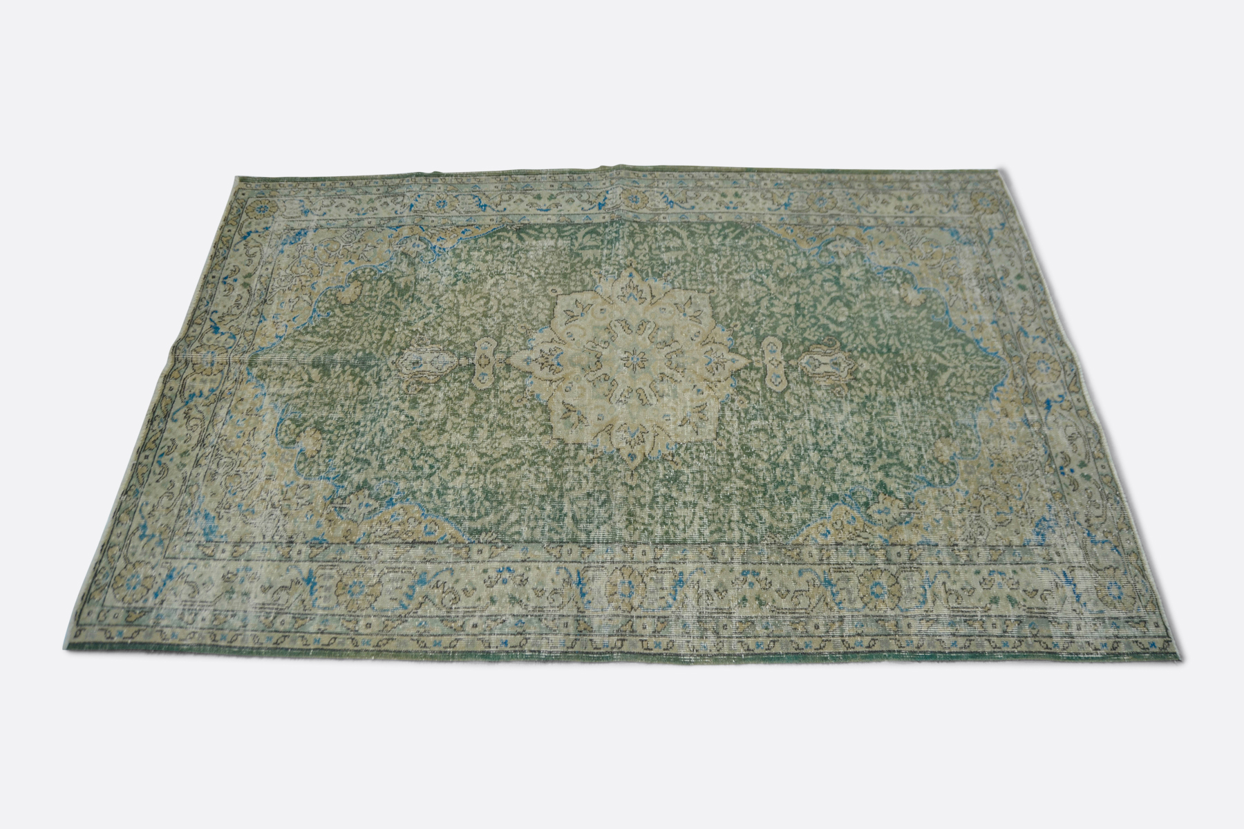 The Modern persian-rug-240-154-front