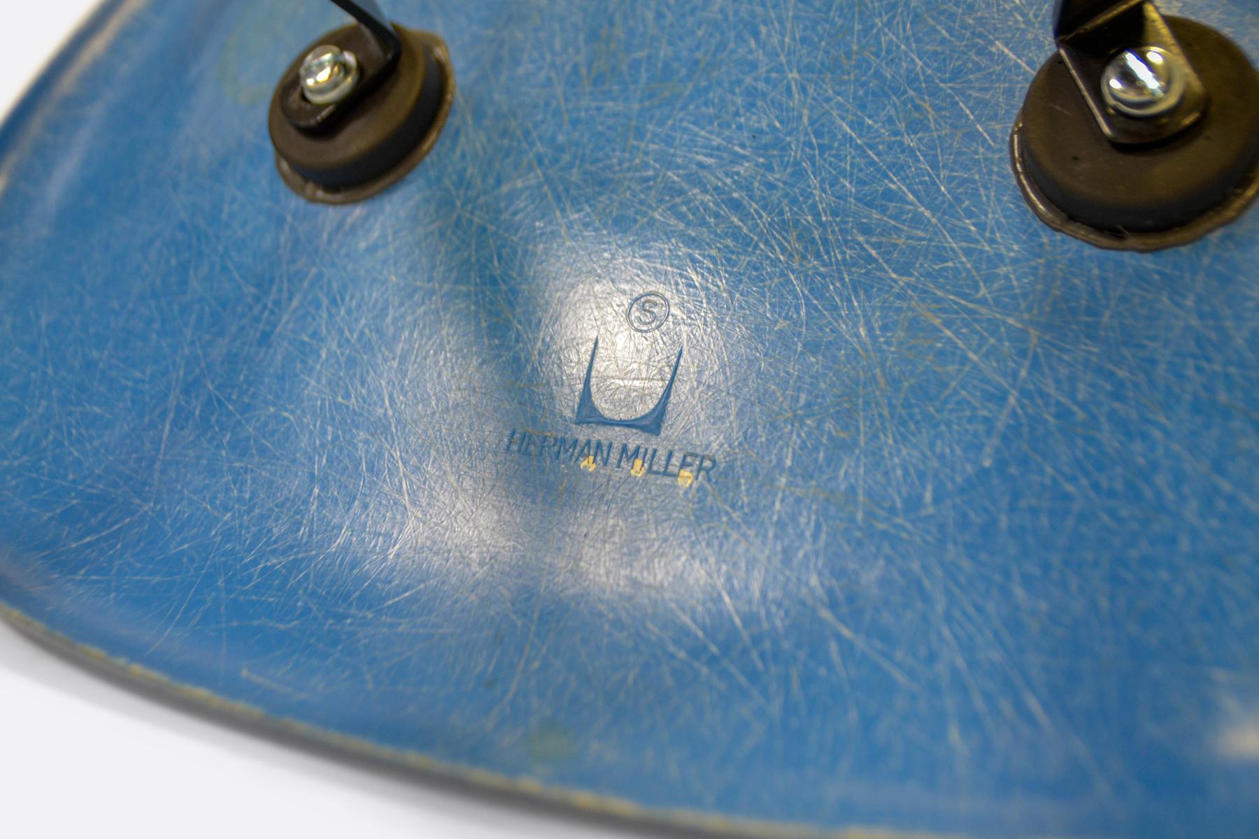 Eames-DSW-Cobalt-Blue-brand