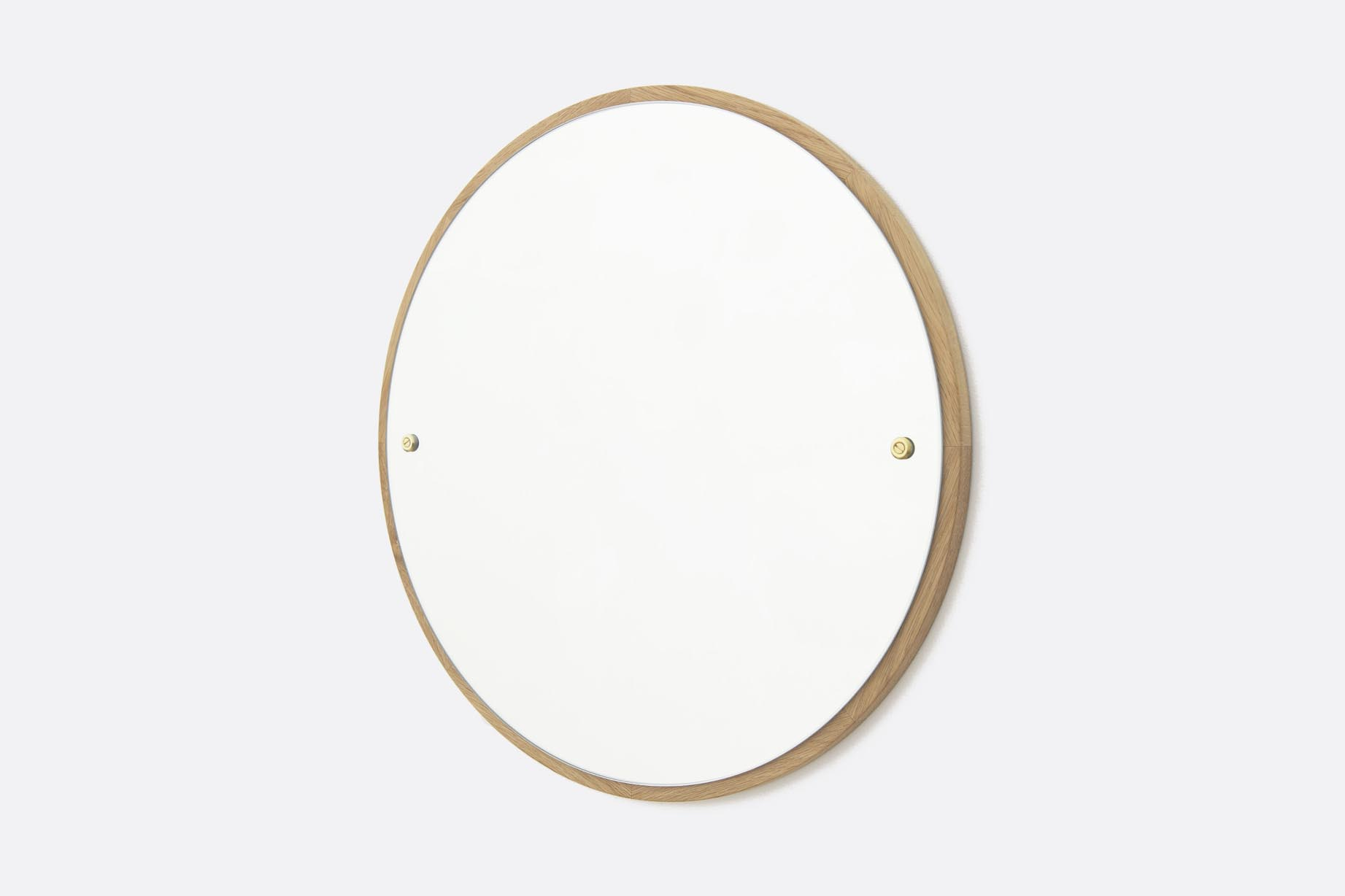 CM-1 Circle Mirror Ø60
