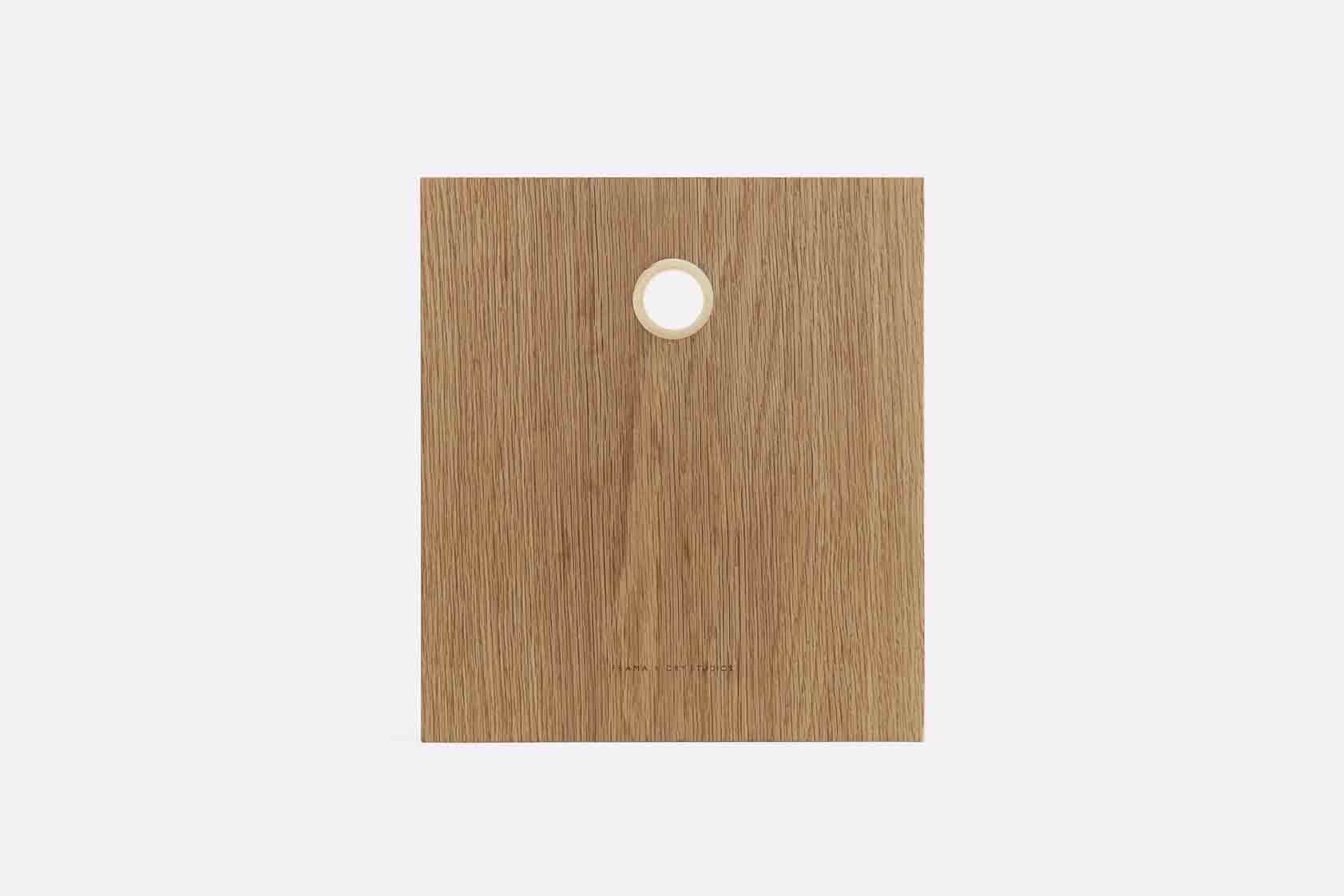 Frama Cutting Board Size 2 1