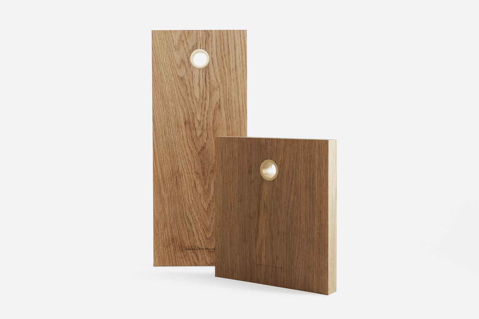Frama Cutting Boards 2