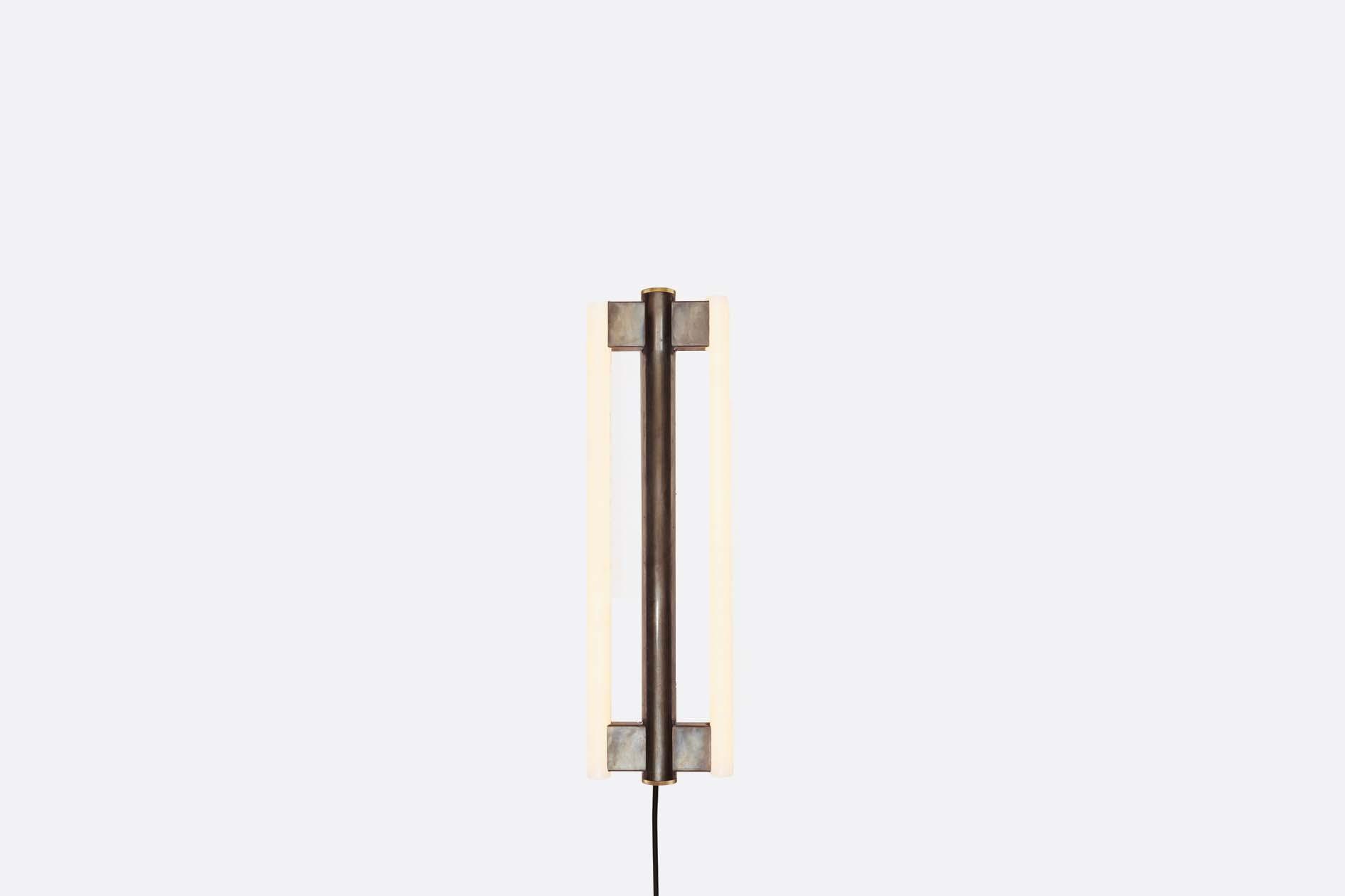 Frama Eiffel Lamp 500