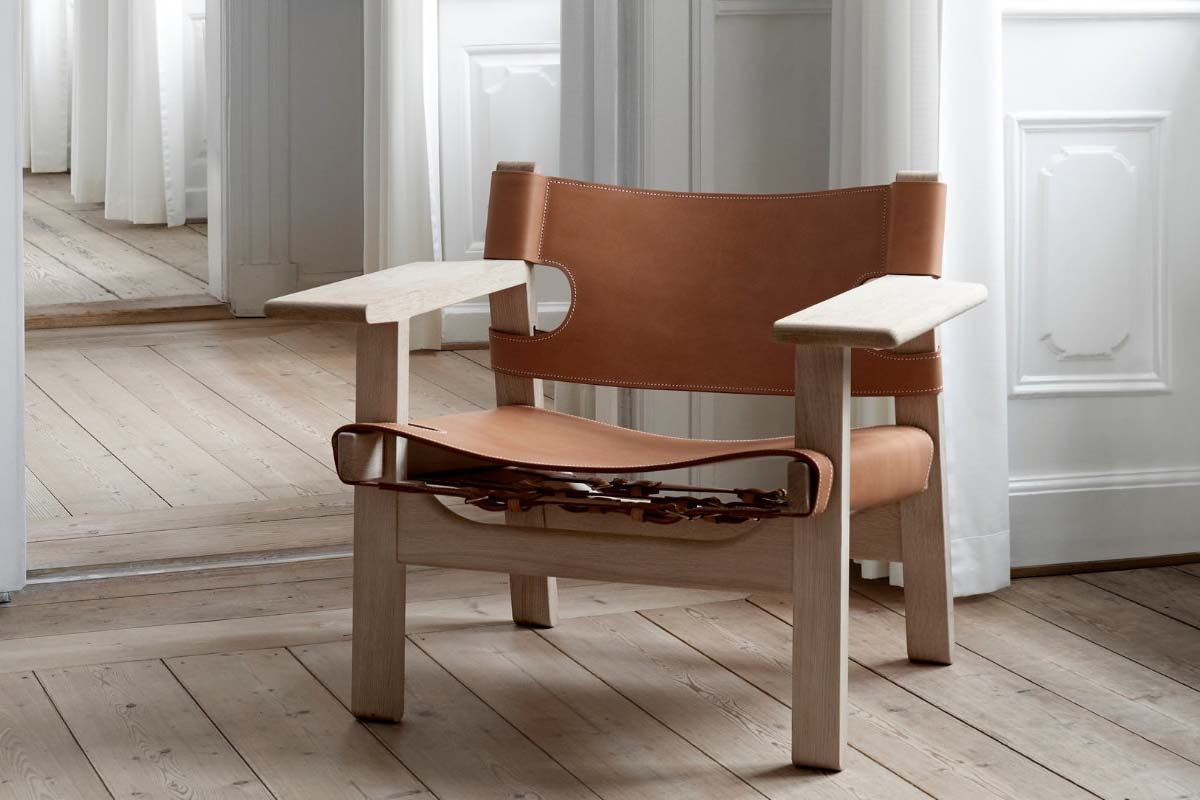 Fredericia-Lounge-Chair-Spanish-Chair-3