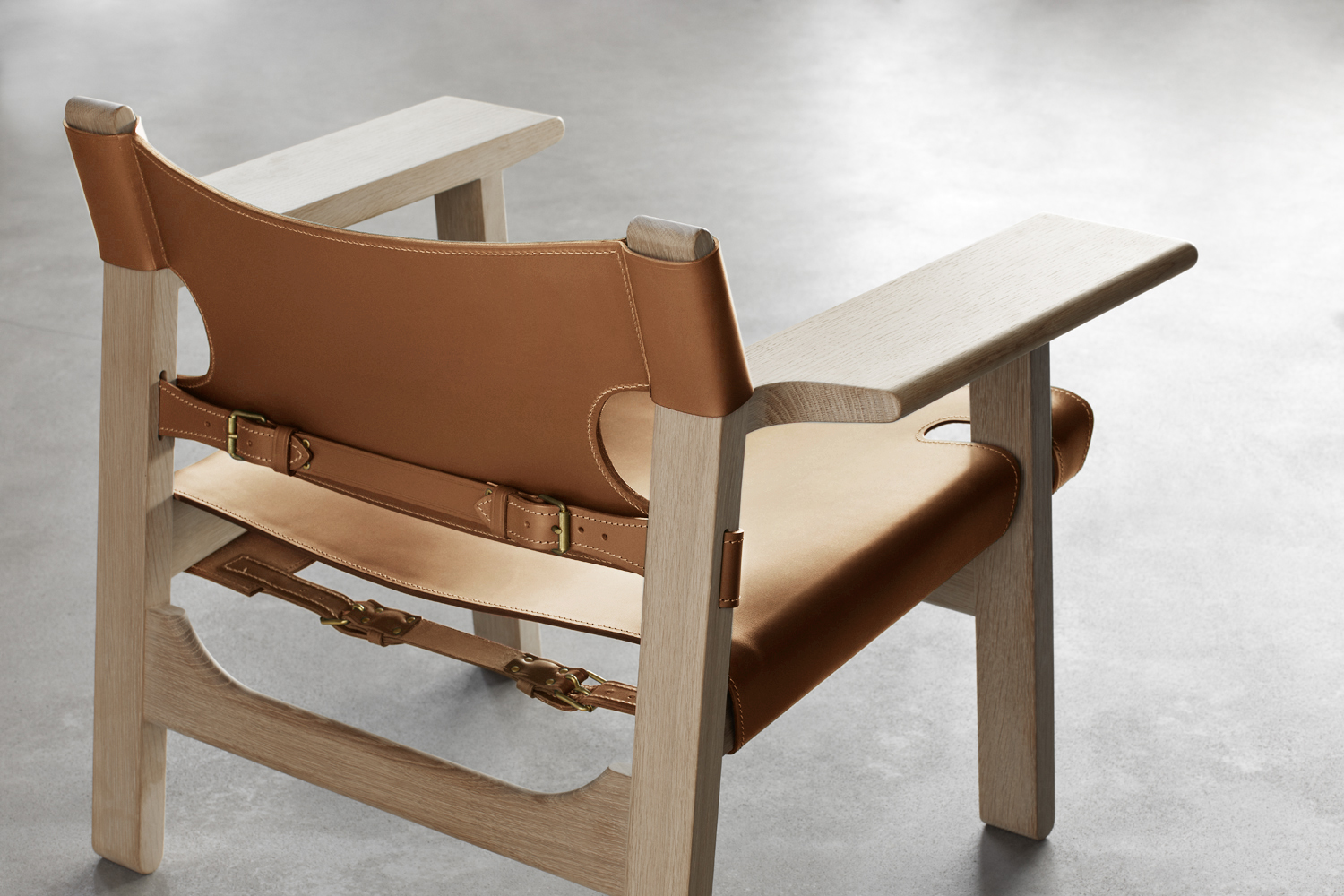 redericia_Spanish_Chair-Back