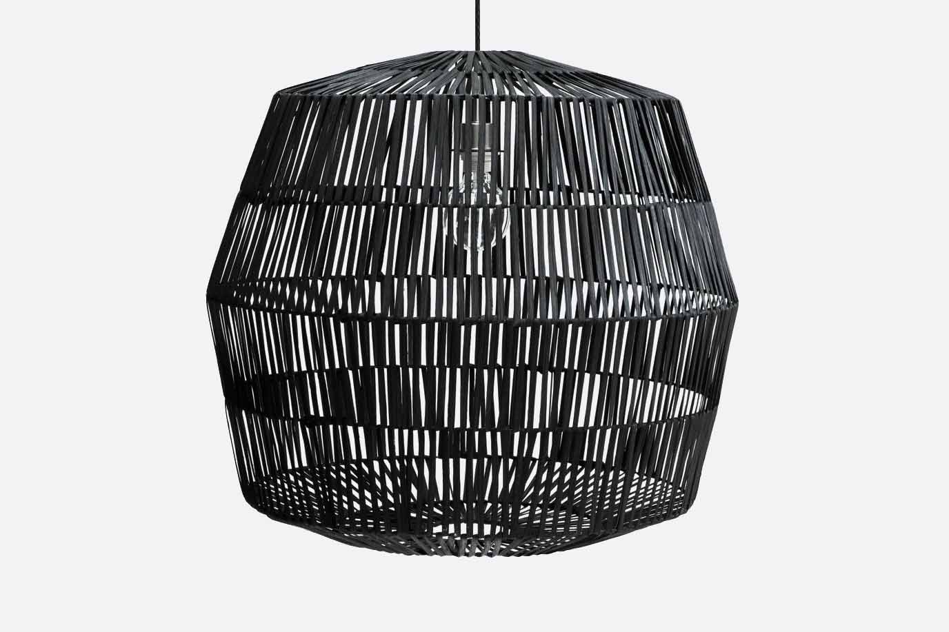 ay-illuminate-nama-4-hanglamp