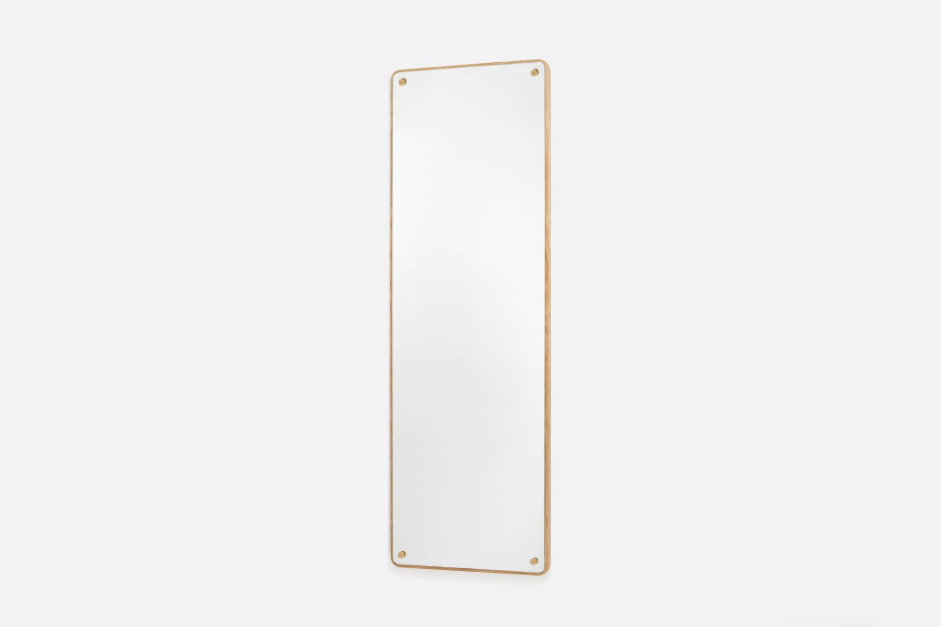 Frama-RM-1-Mirror-Large