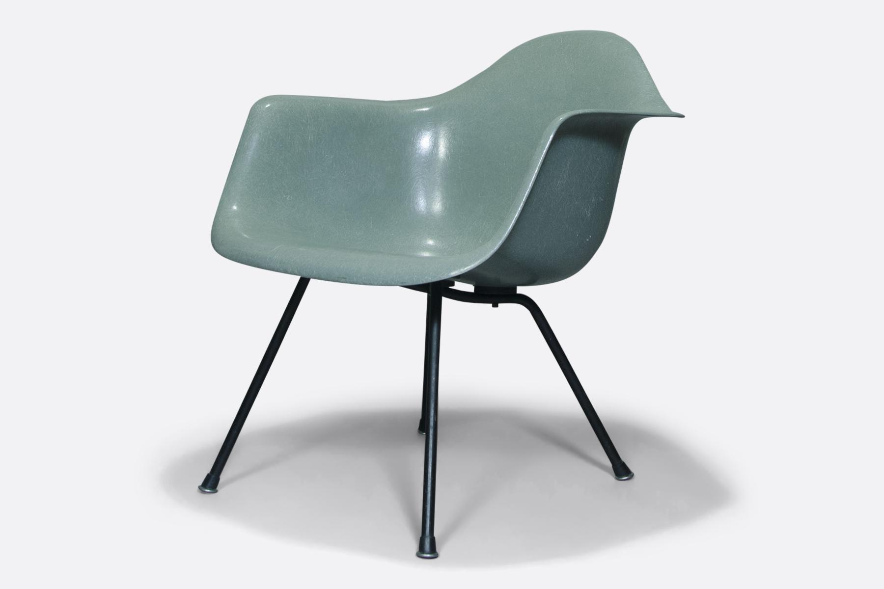 Eames armchair-LAX-seafoam green.2