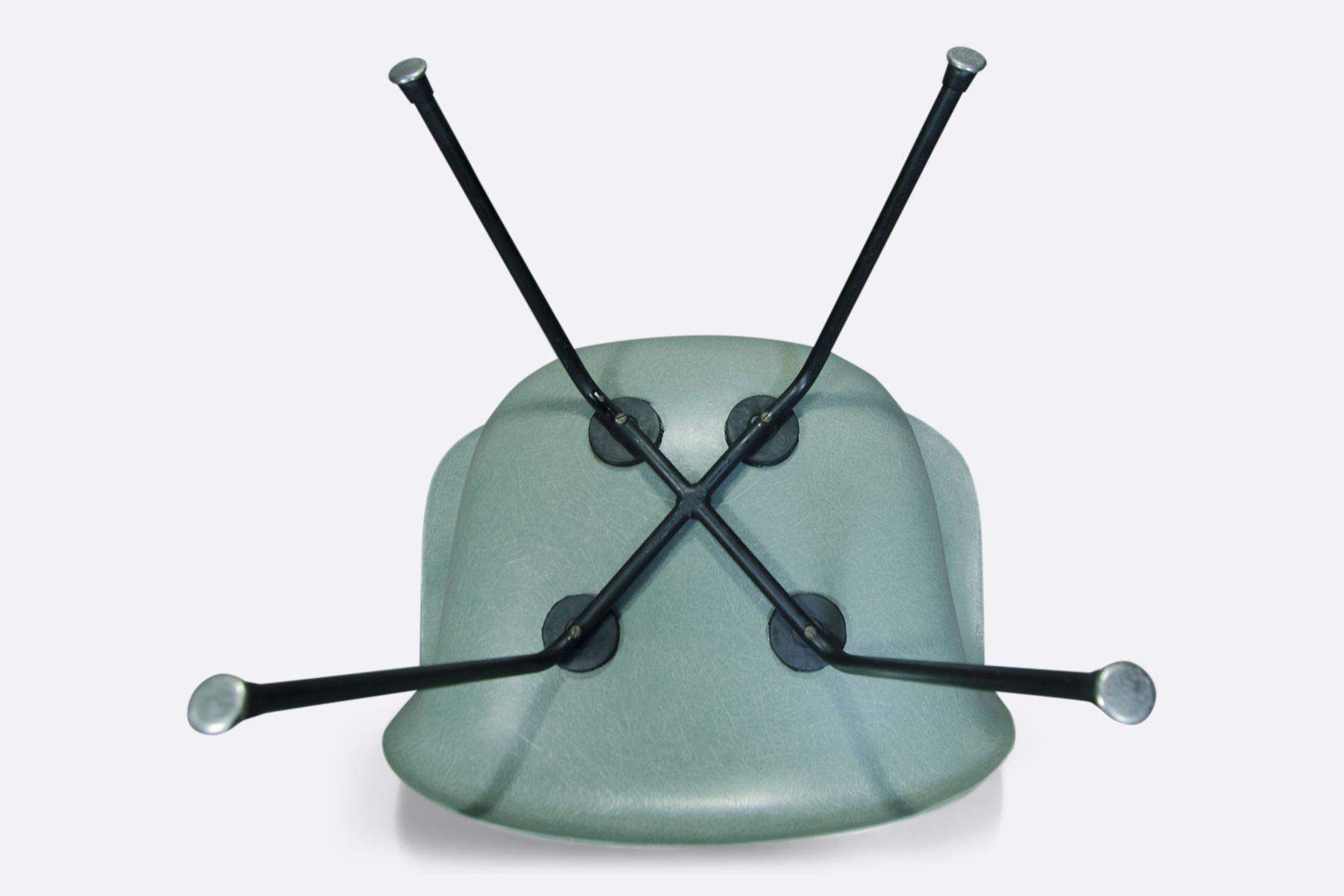 Eames armchair-LAX-seafoam green.6
