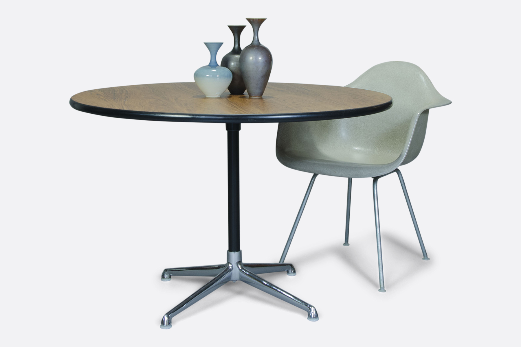 George Nelson table.1