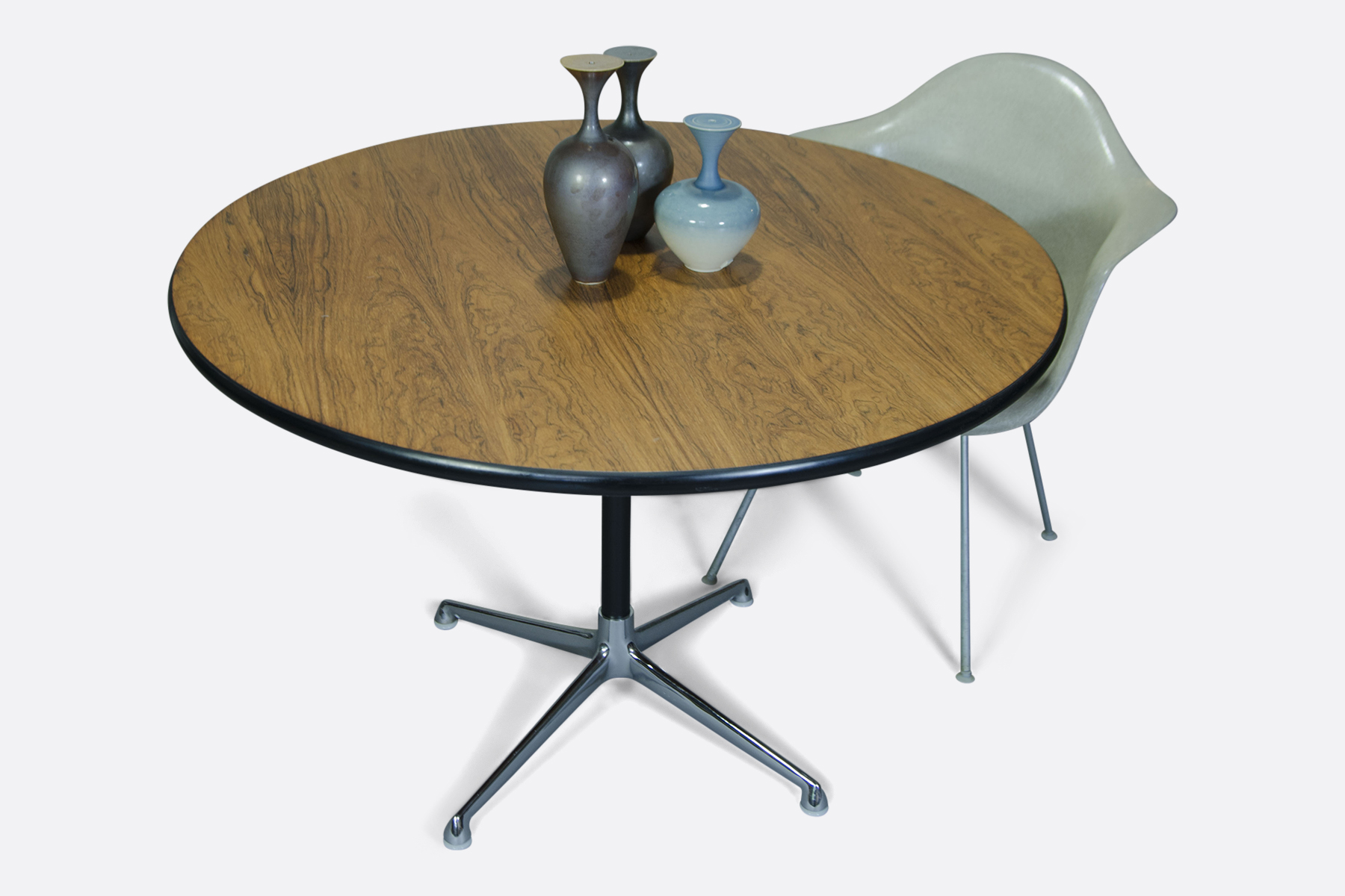 George Nelson table.5