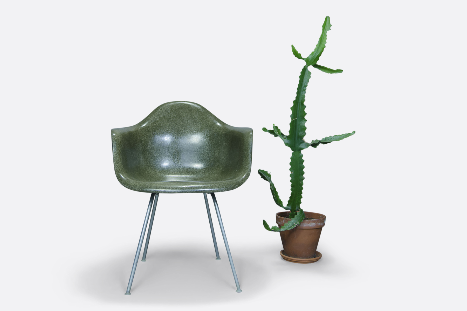 Olive-Eames-Armchair-context