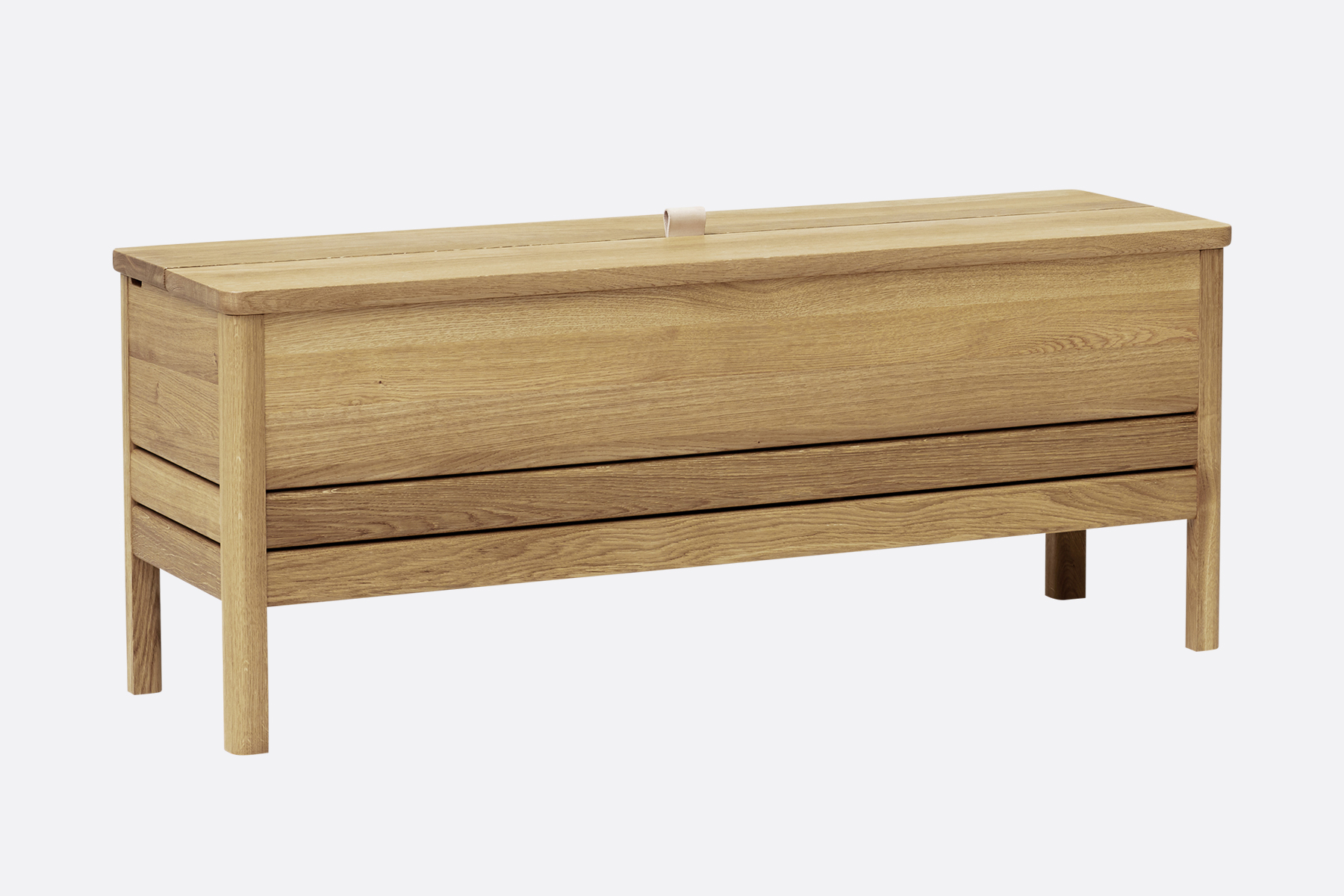 A-line-storage-bench-oak_perspective