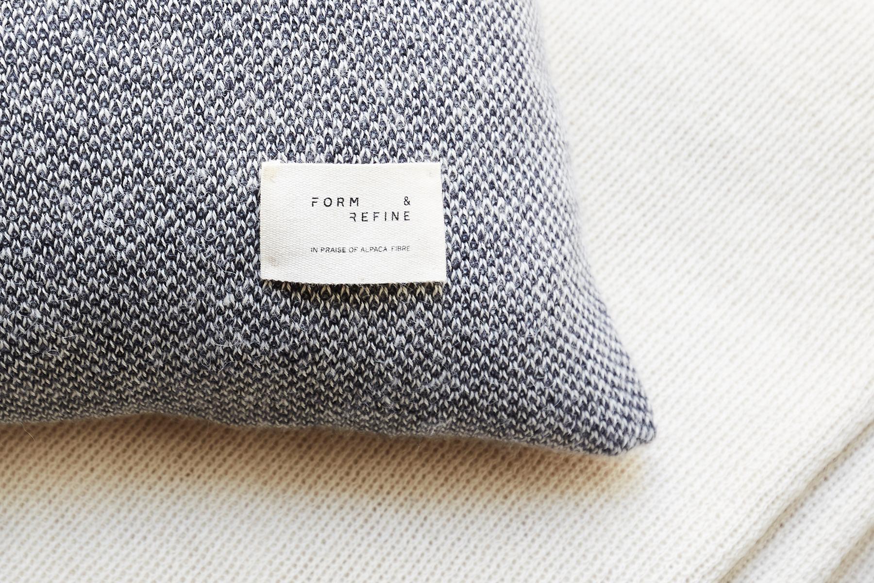 Form&Refine_26_aymara-textiles-logo