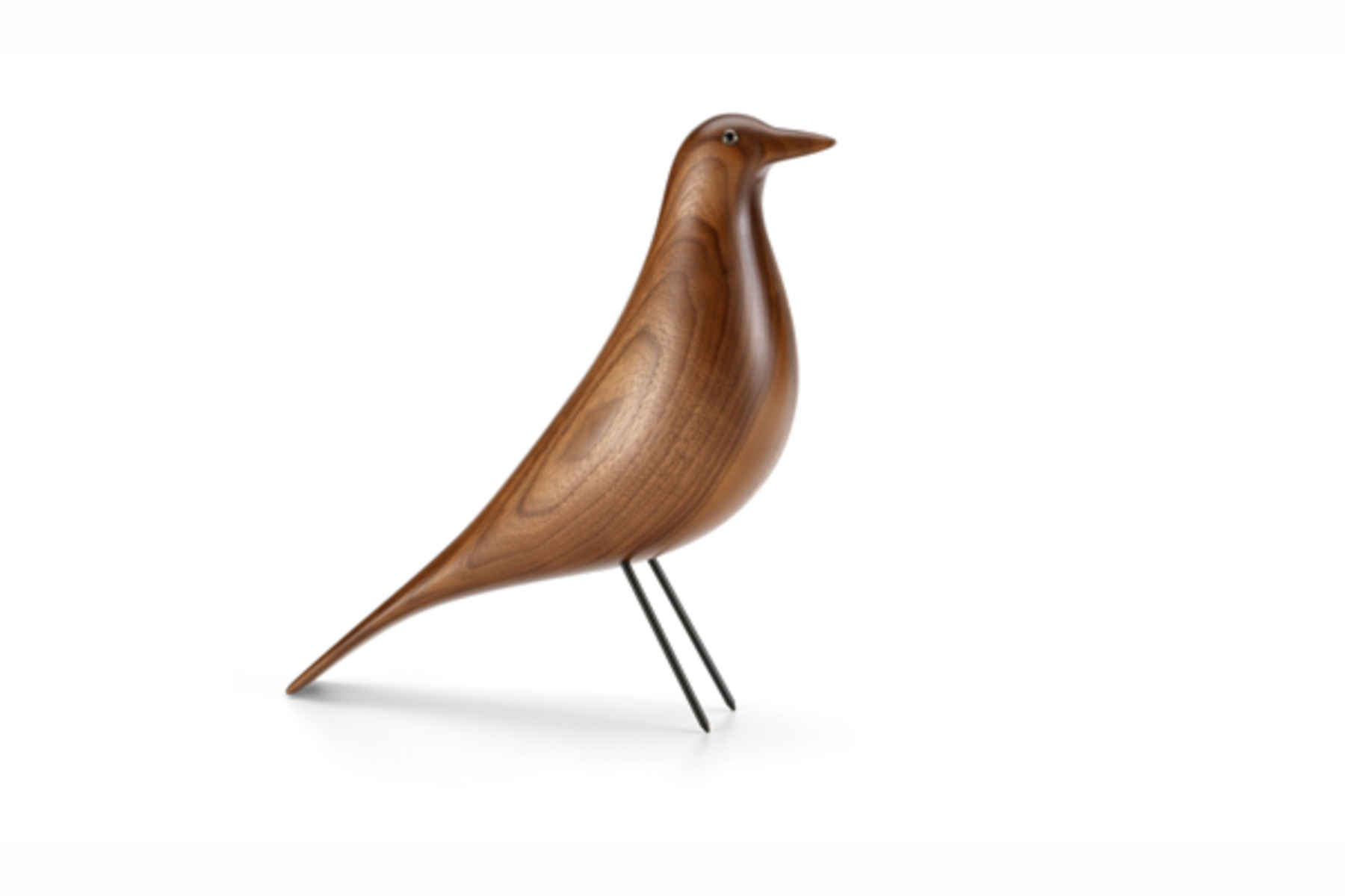 Eames House Bird |