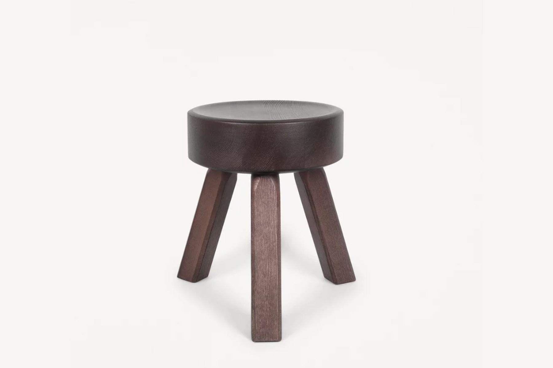 Frama AML stool