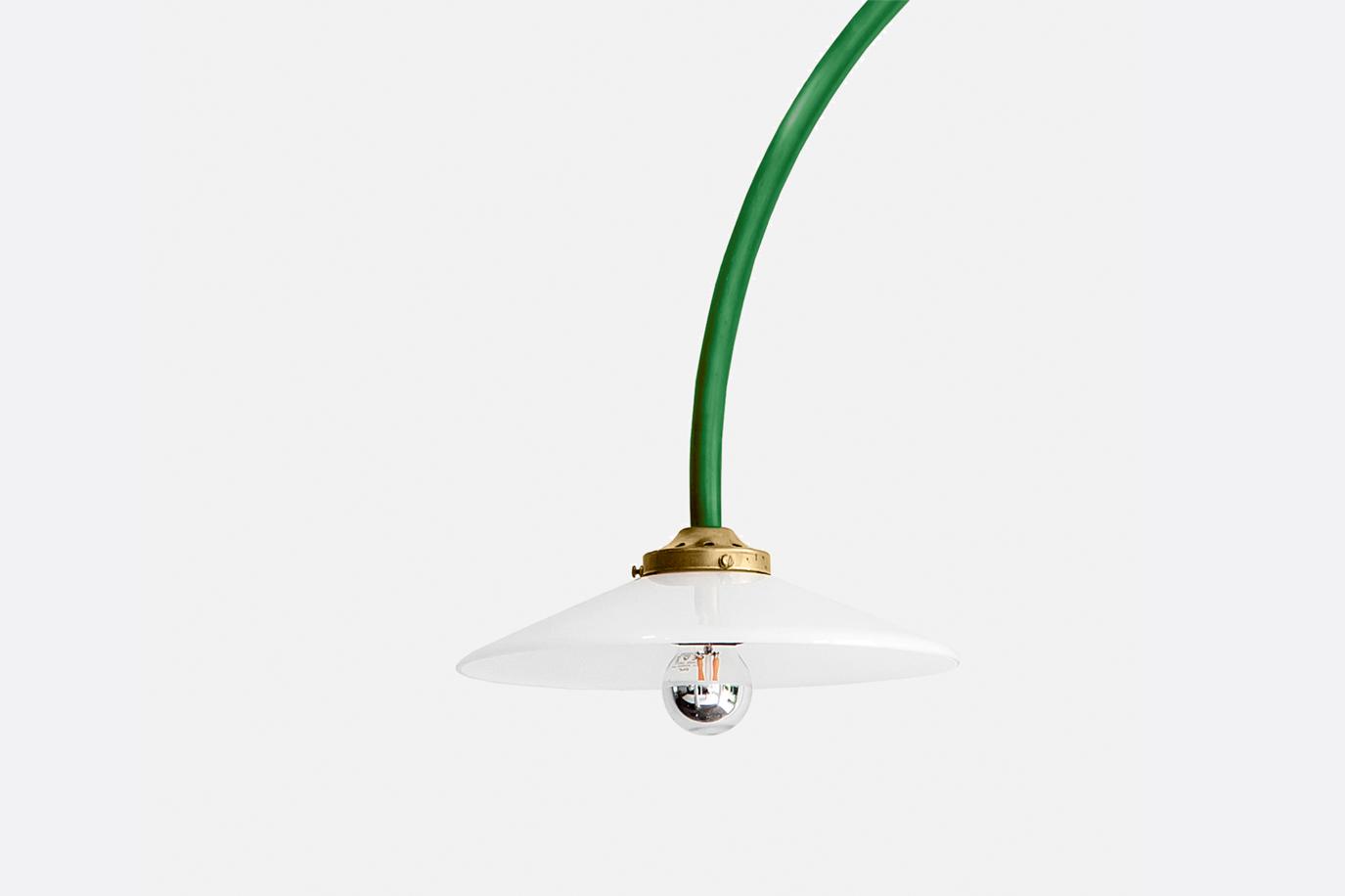 N1 Standing lamp