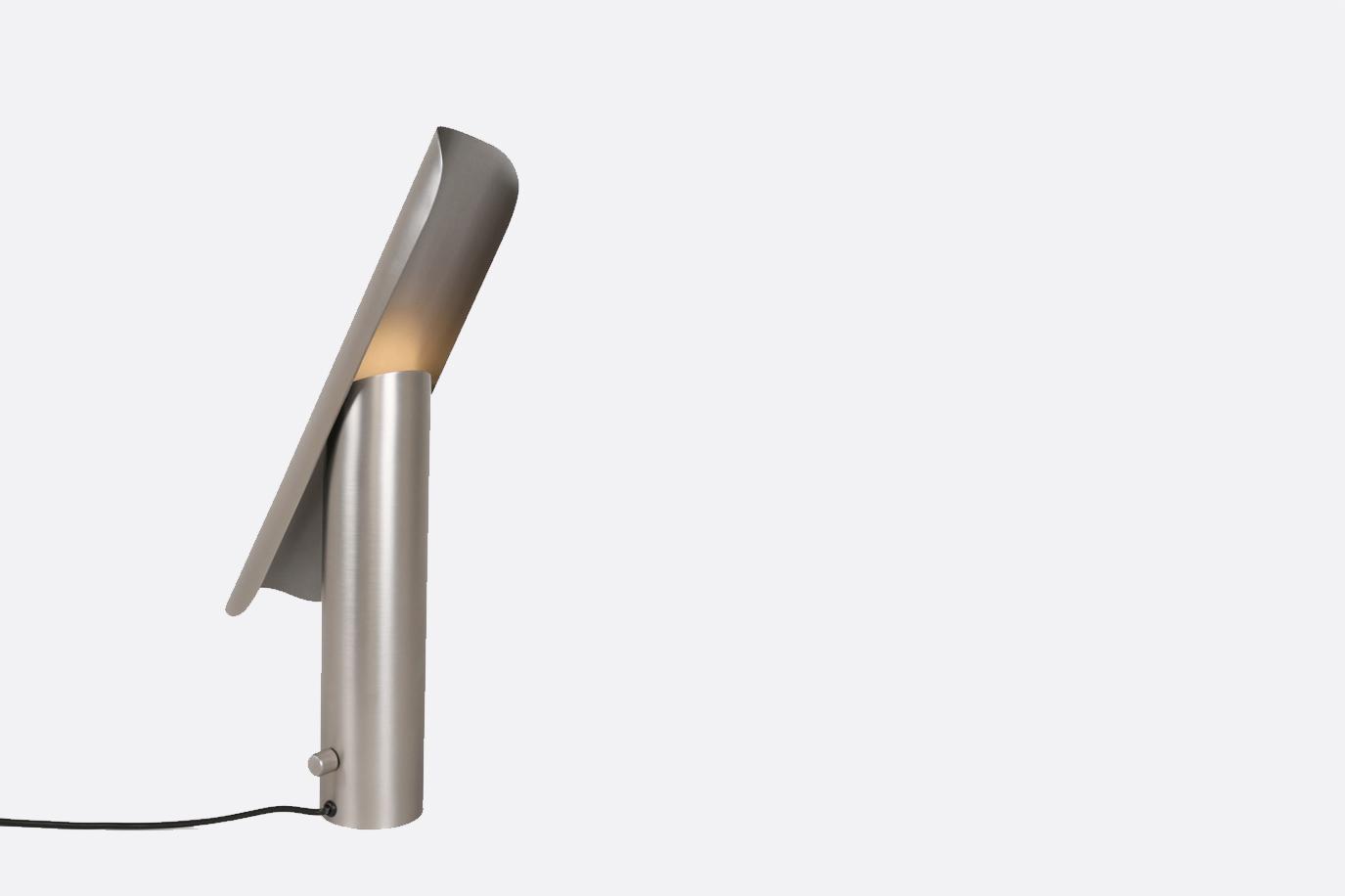 T-Lamp