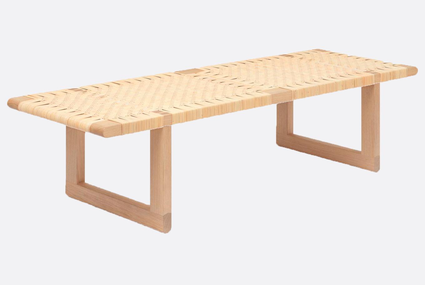 BM0488 table bench