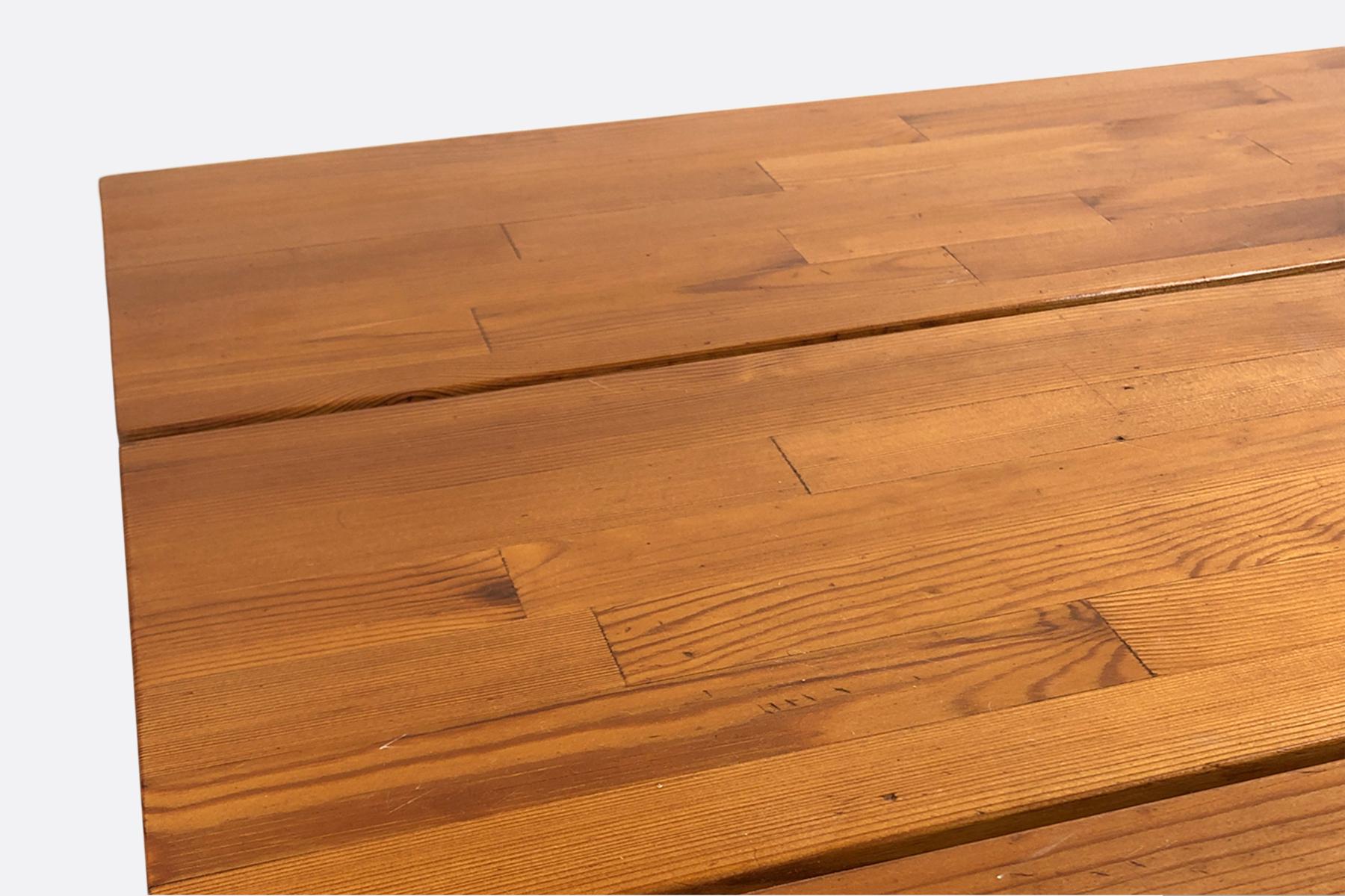 Pirkka coffee table