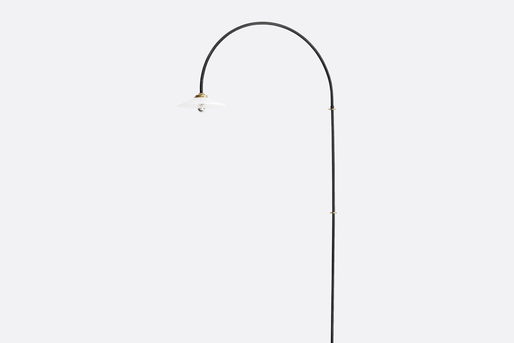 N2 Hanging Lamp