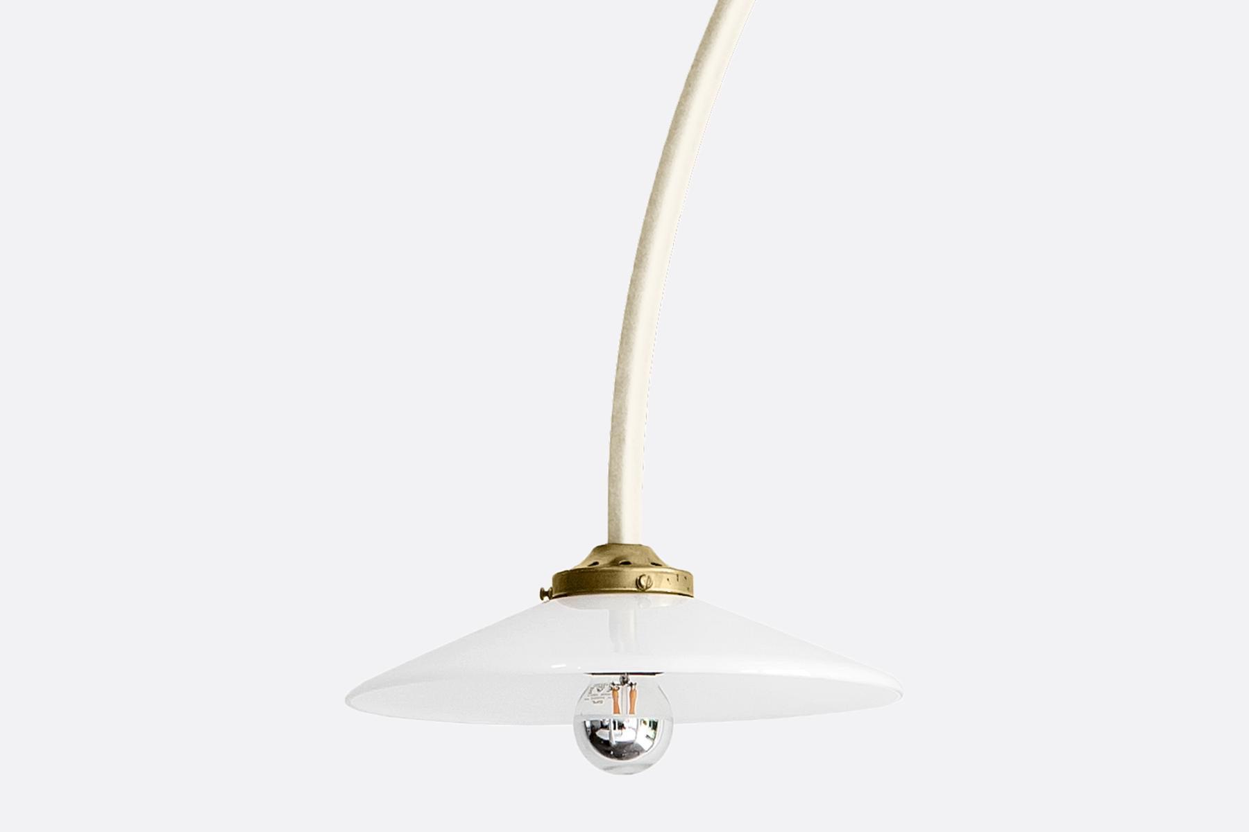 N3 Hanging Lamp