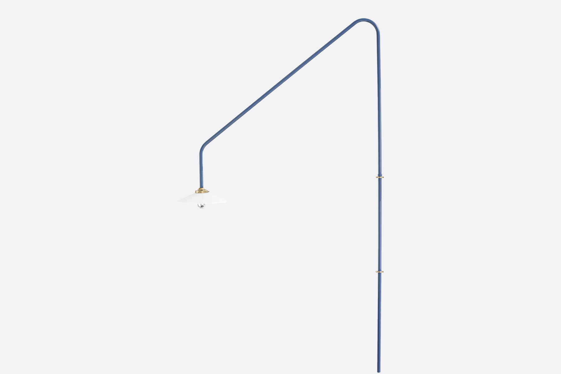 N4 Hanging Lamp