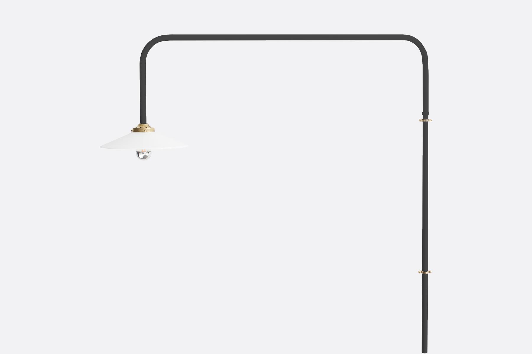 N5 Hanging Lamp
