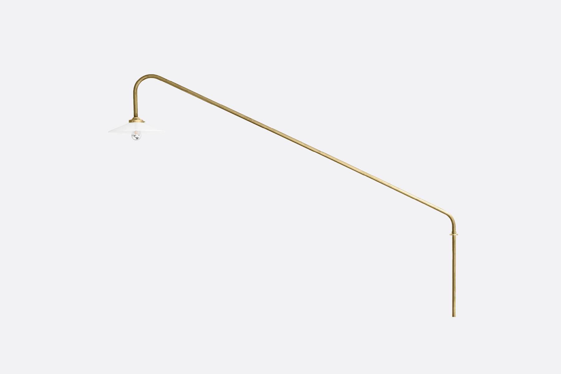 N1 Hanging Lamp