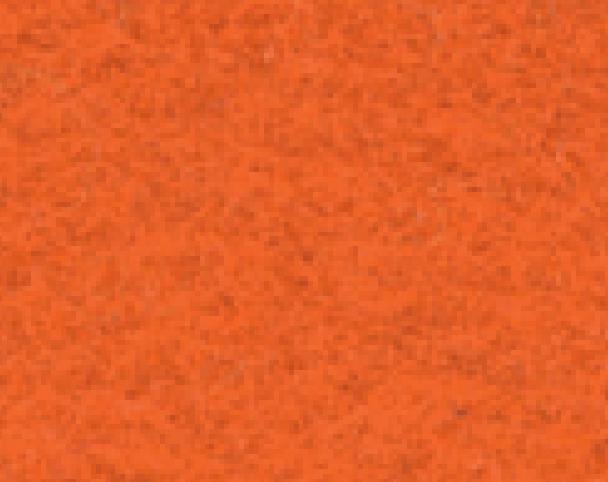 010 - Orange