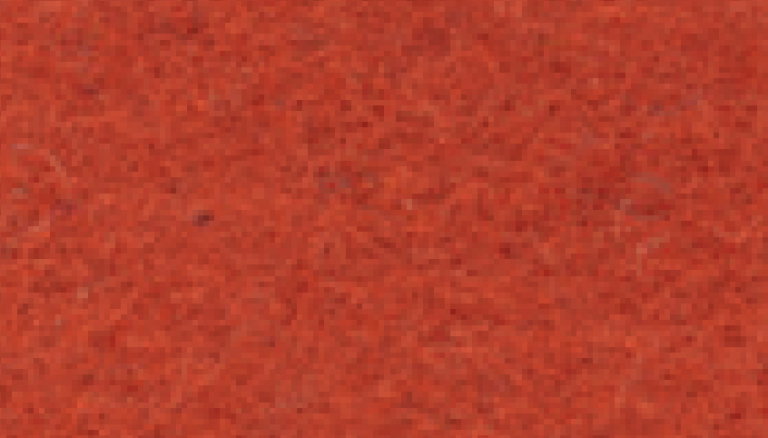 025 - Kenya Red